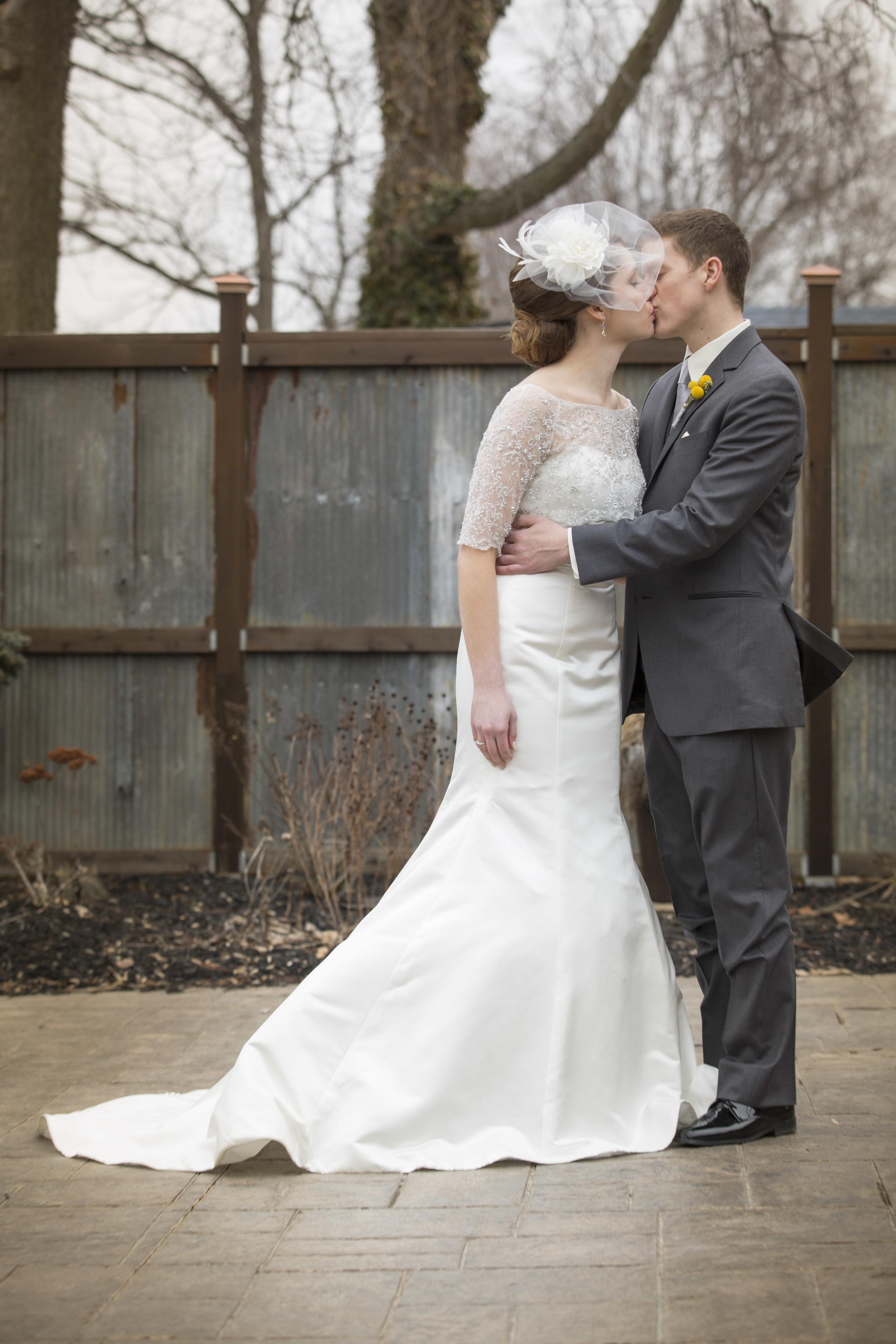 Bryant Wedding 3 277.jpg