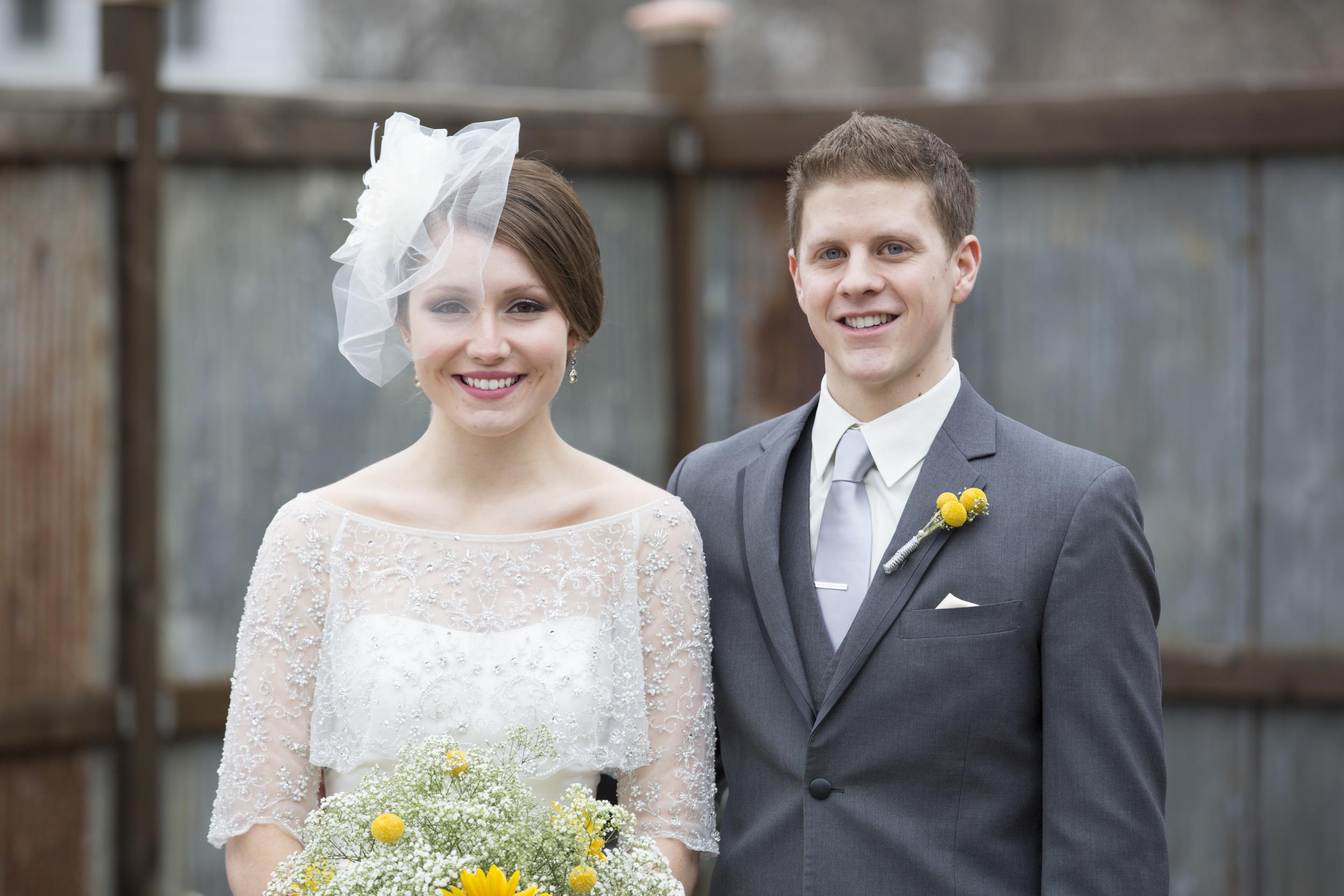 Bryant Wedding 3 242.jpg
