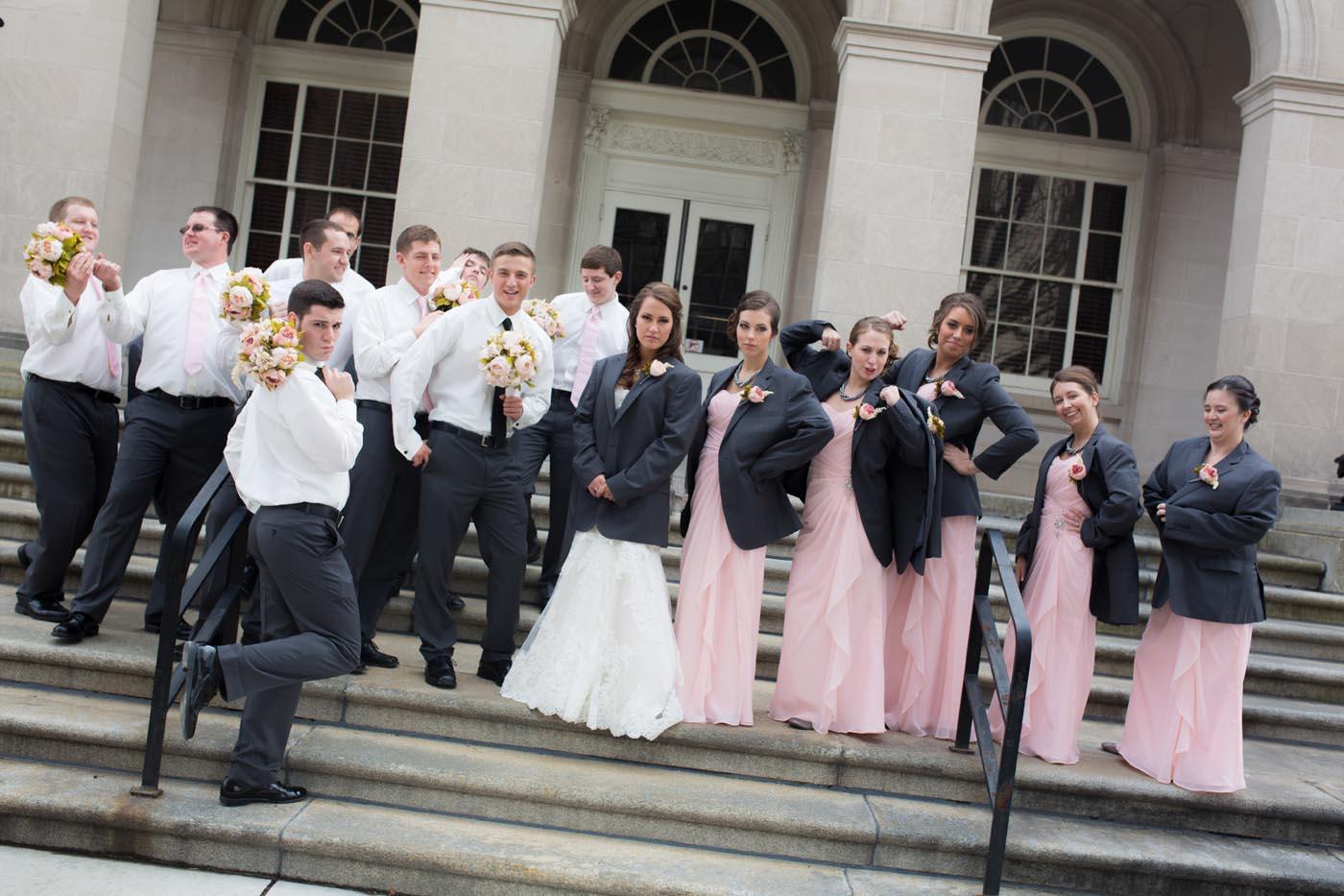 Henness Wedding 1317.jpg