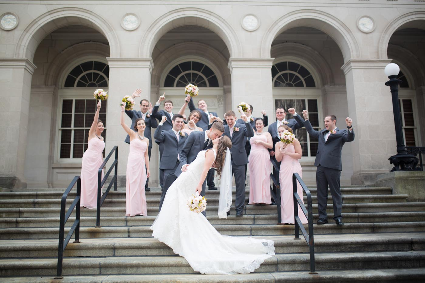 Henness Wedding 1165.jpg