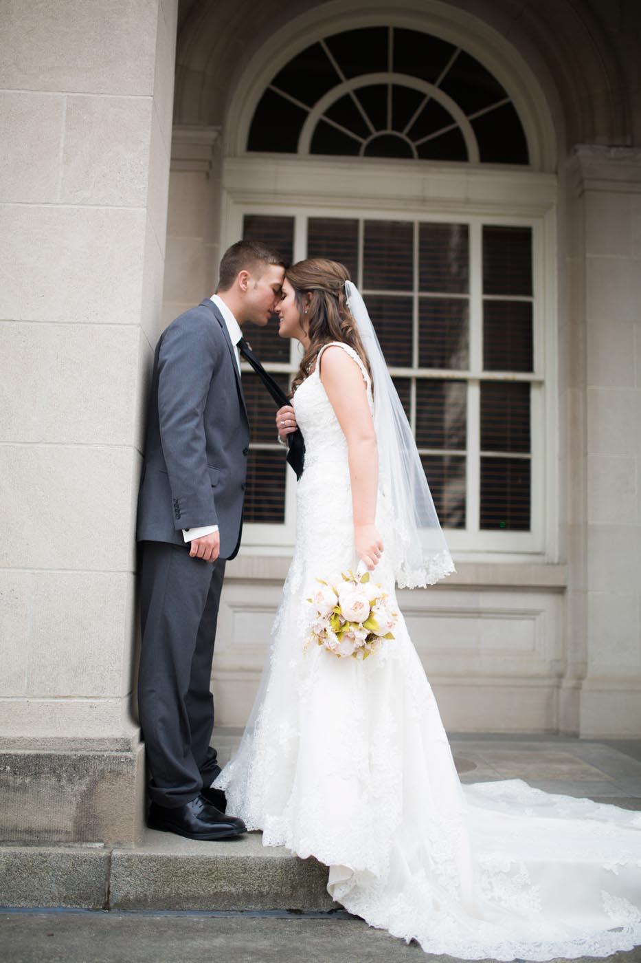 Henness Wedding 1450.jpg
