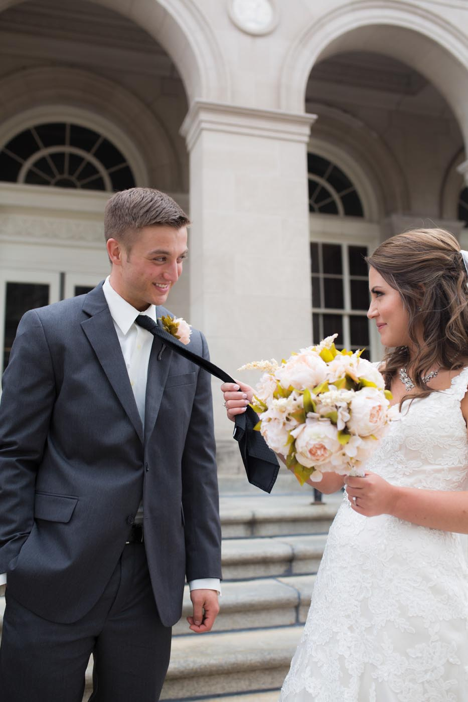 Henness Wedding 1281.jpg