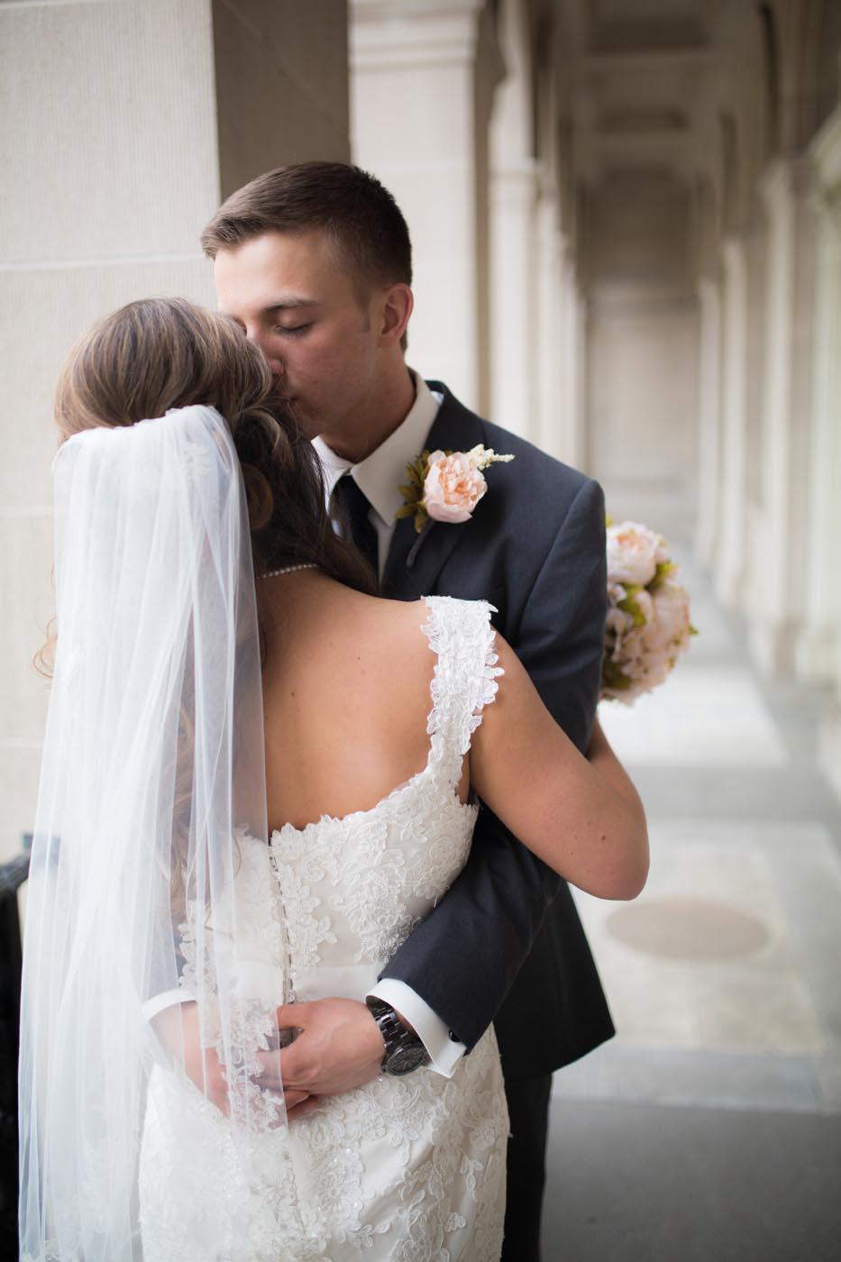 Henness Wedding 1384.jpg