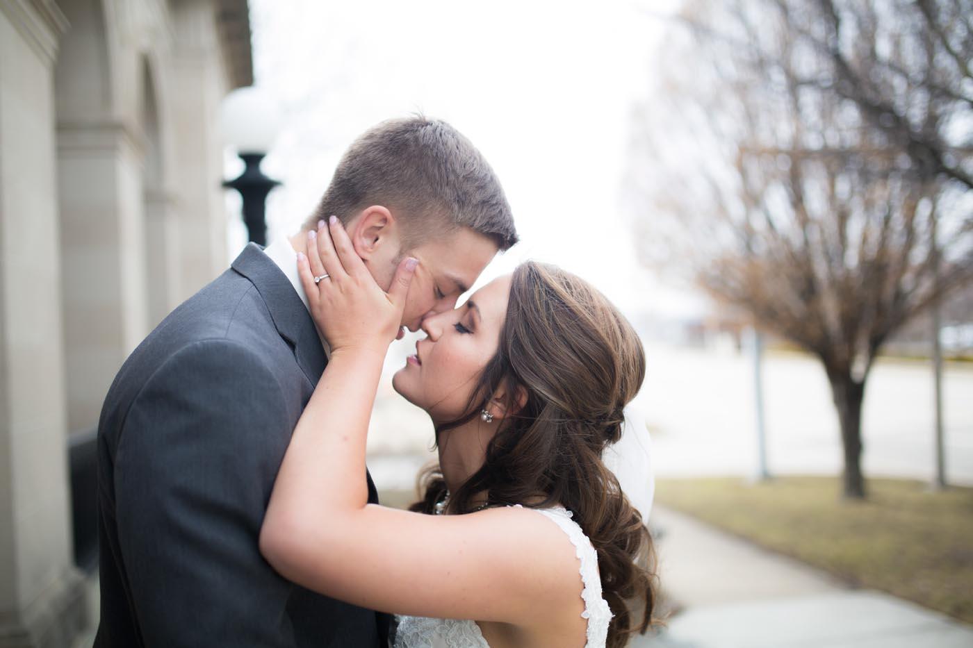 Henness Wedding 1470.jpg