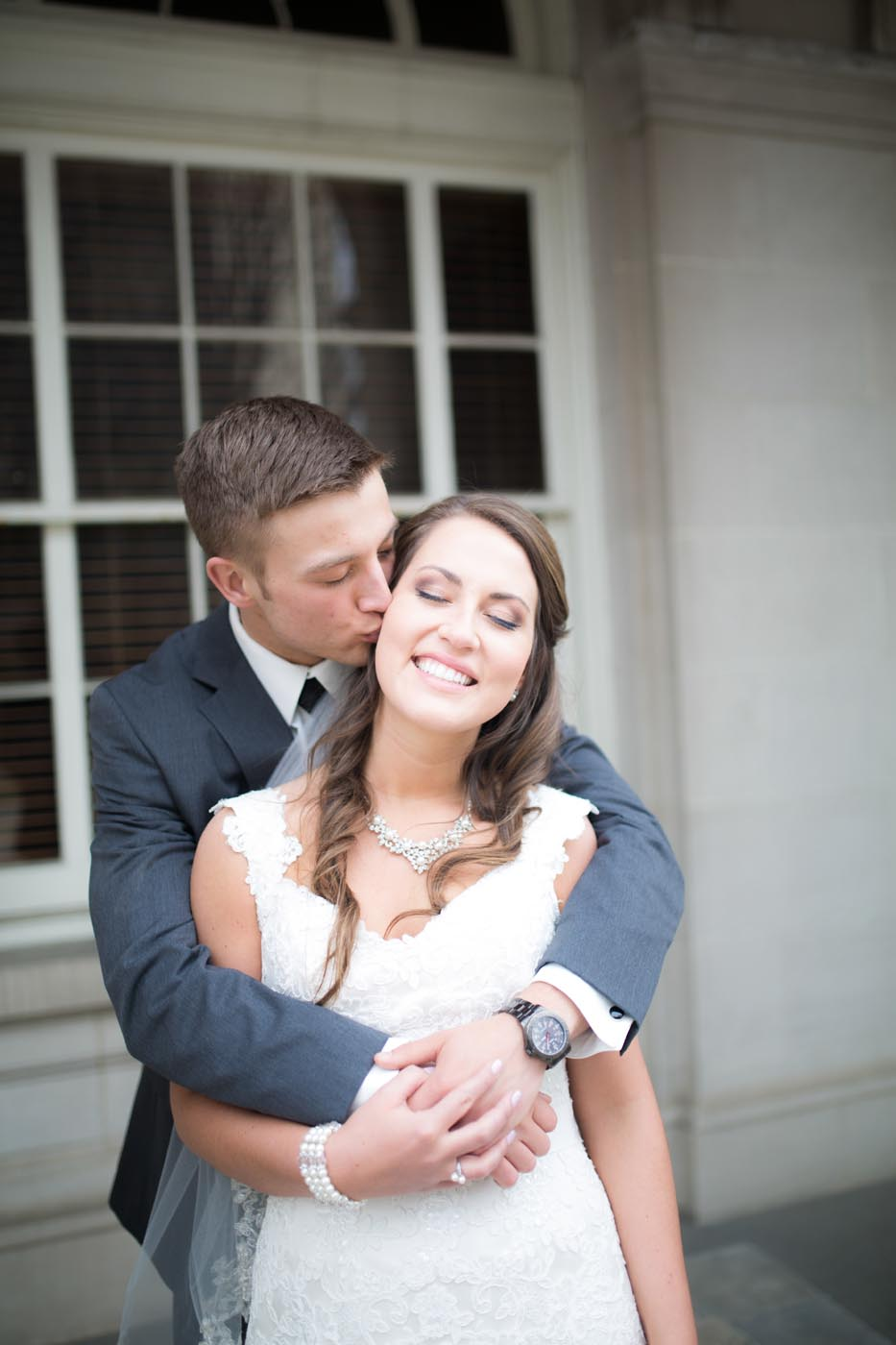 Henness Wedding 1399.jpg