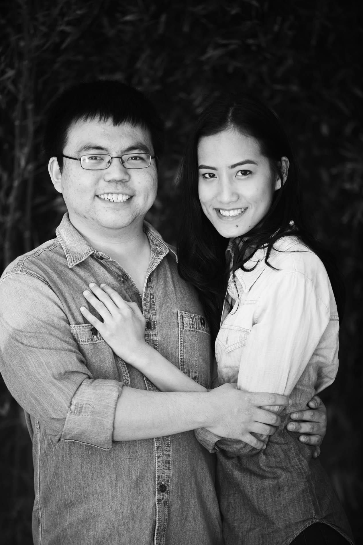 Sheng & Vanessa Engagement 094_1.jpg