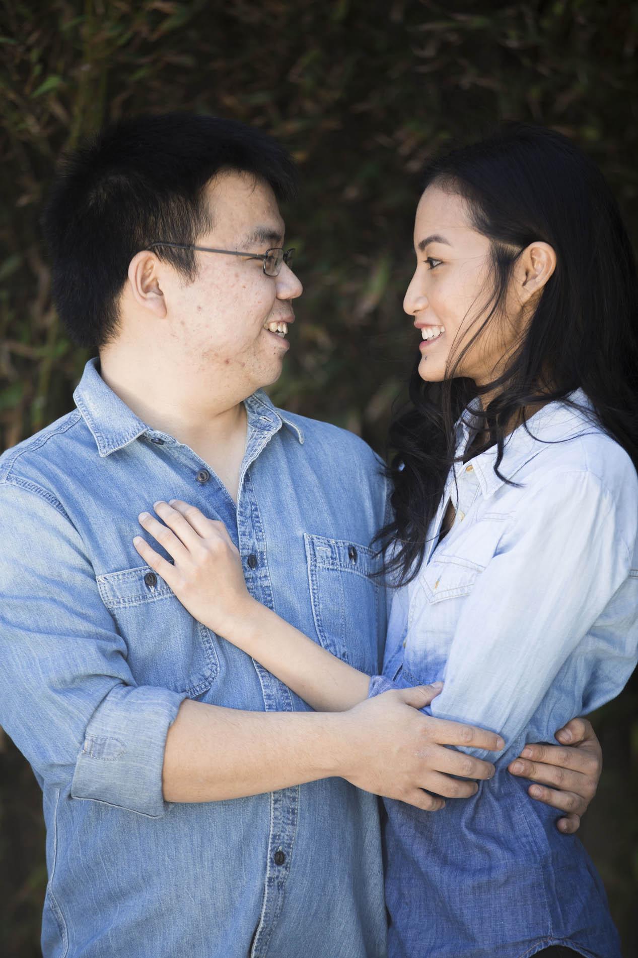 Sheng & Vanessa Engagement 106.jpg