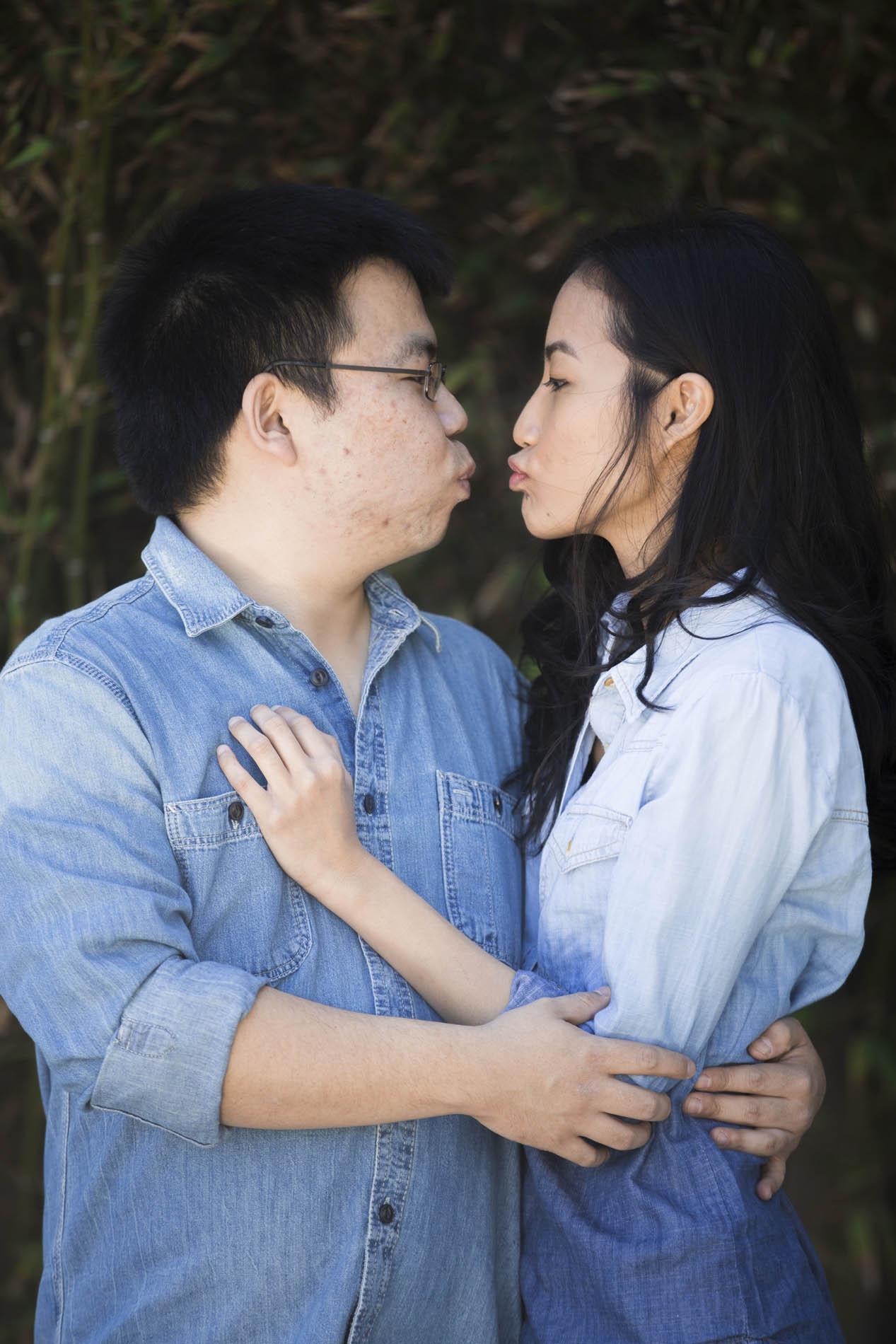 Sheng & Vanessa Engagement 109.jpg