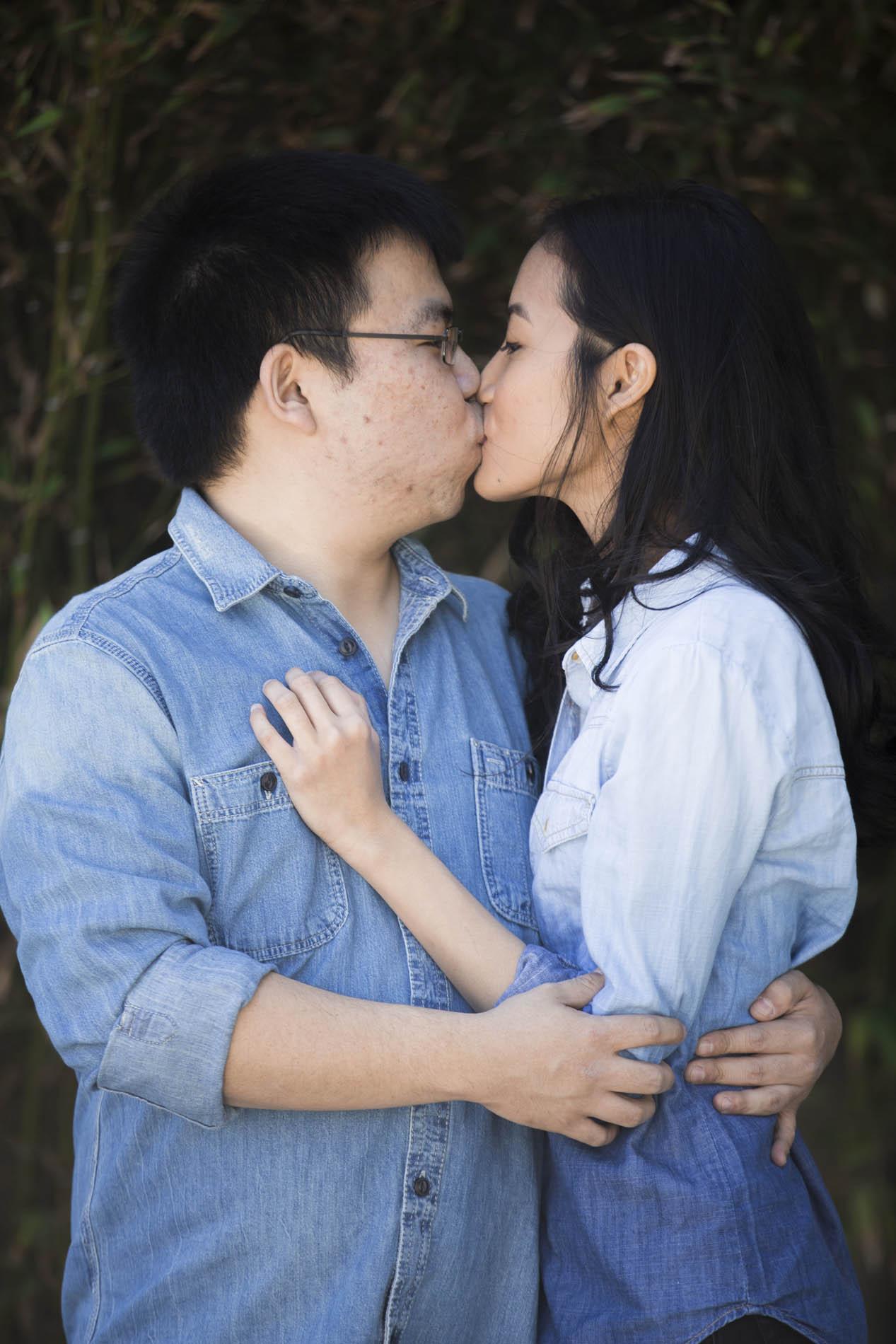 Sheng & Vanessa Engagement 112.jpg