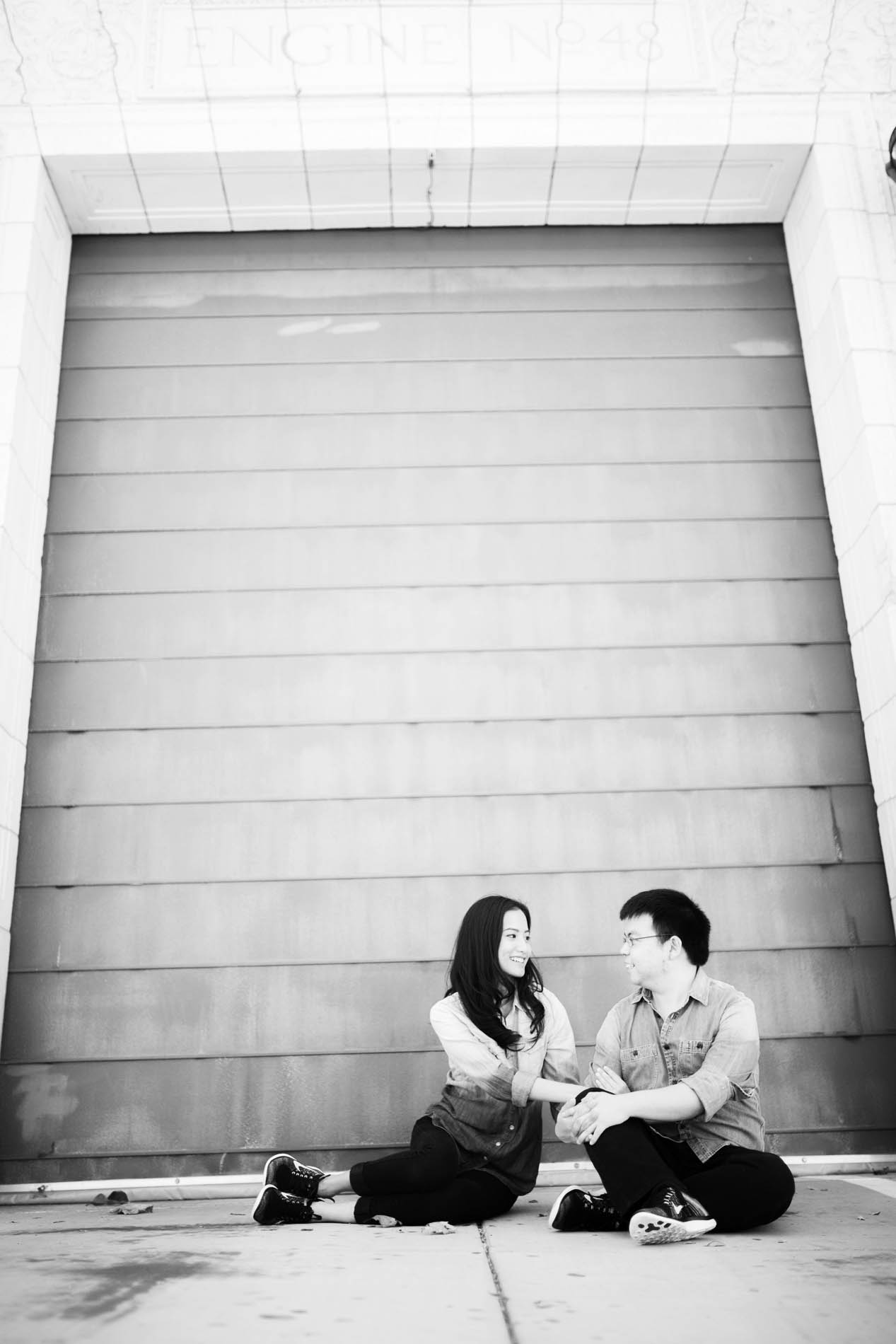 Sheng & Vanessa Engagement 124_1.jpg