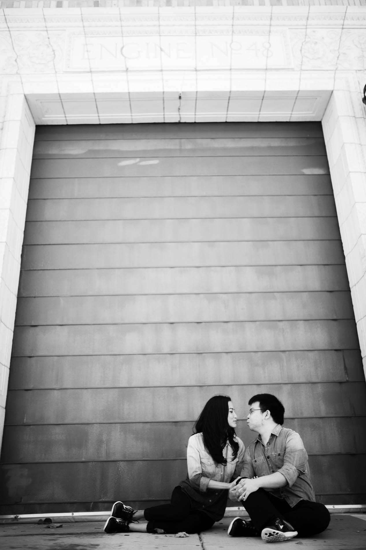 Sheng & Vanessa Engagement 130_1.jpg