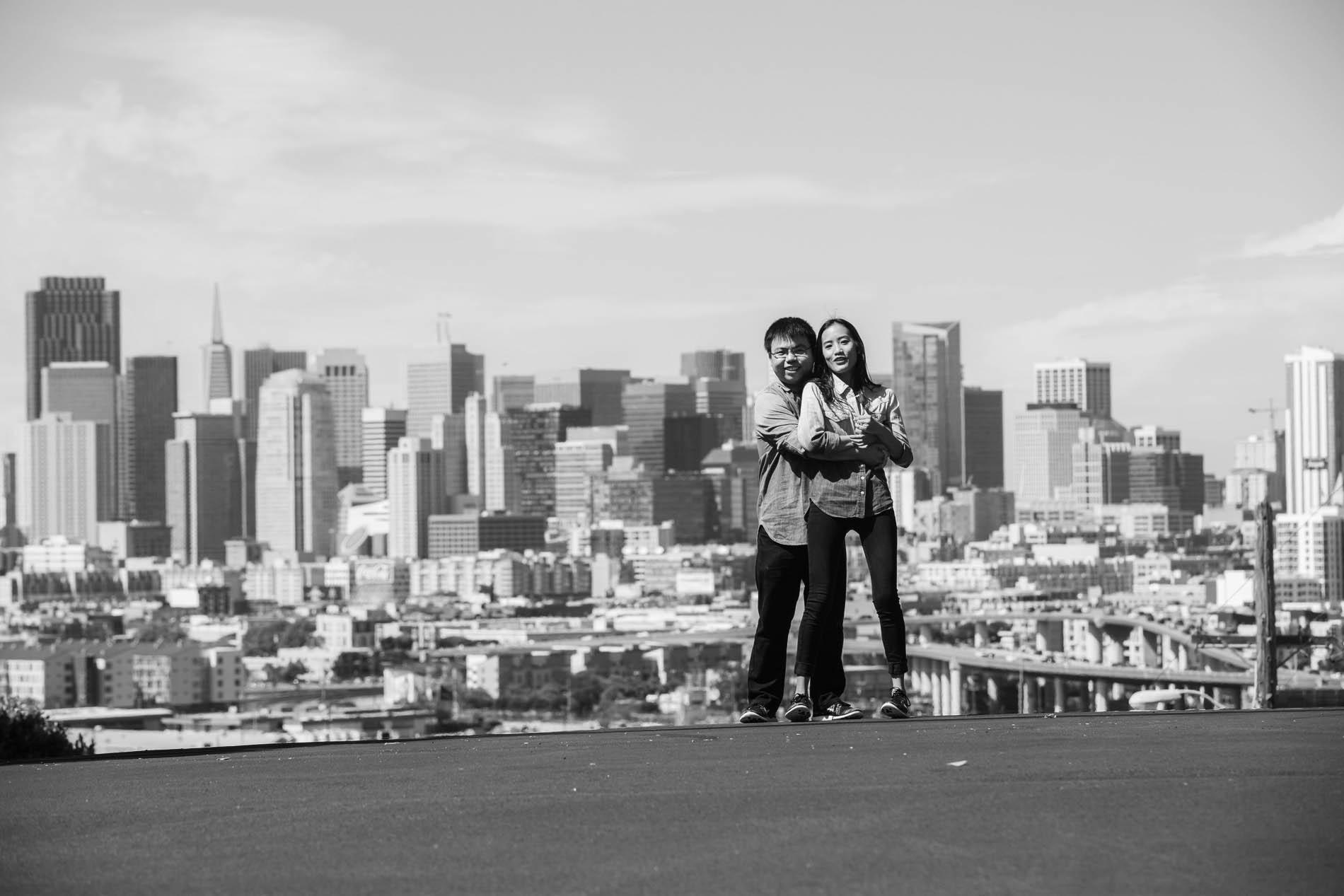 Sheng & Vanessa Engagement 186_1.jpg