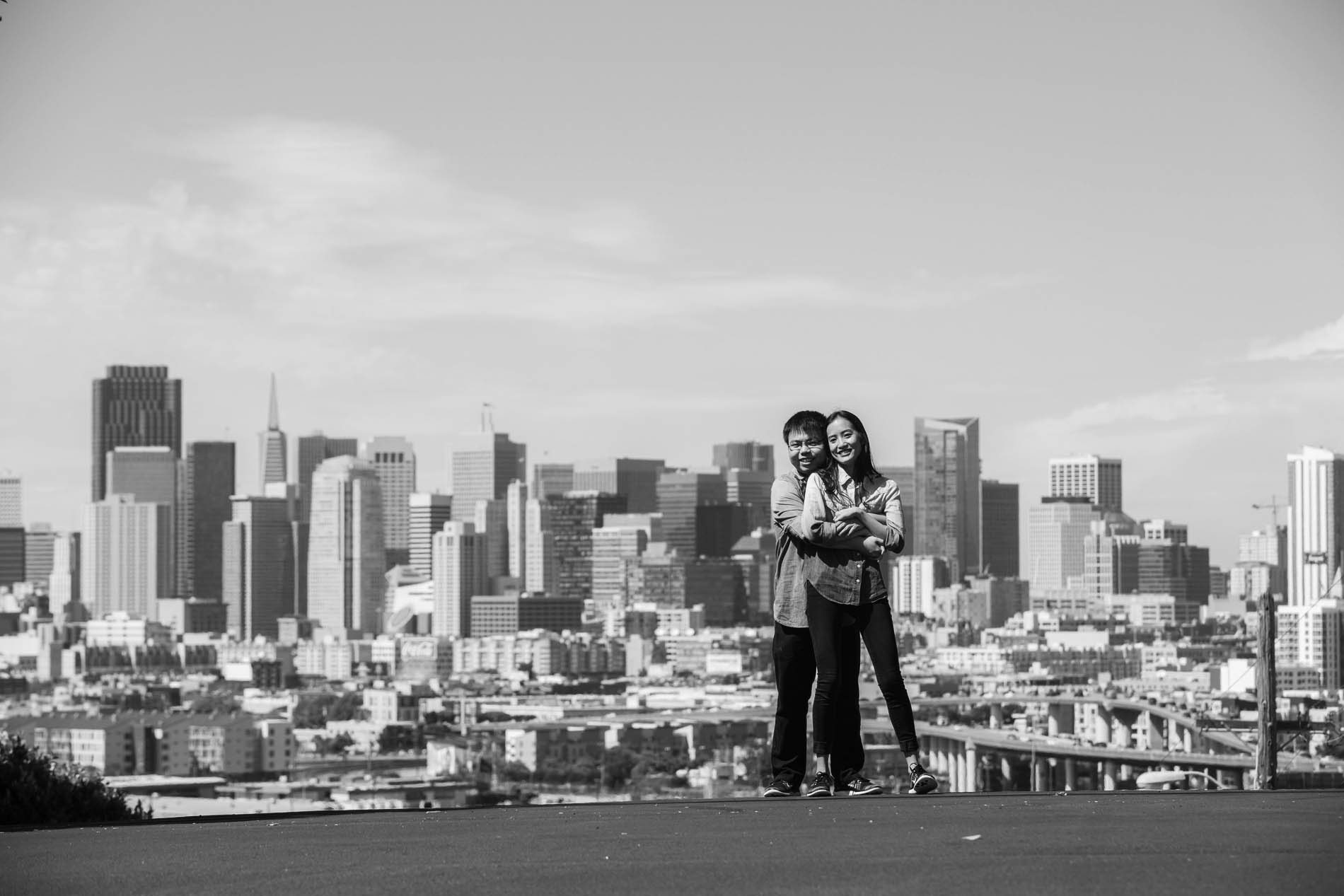 Sheng & Vanessa Engagement 189_1.jpg