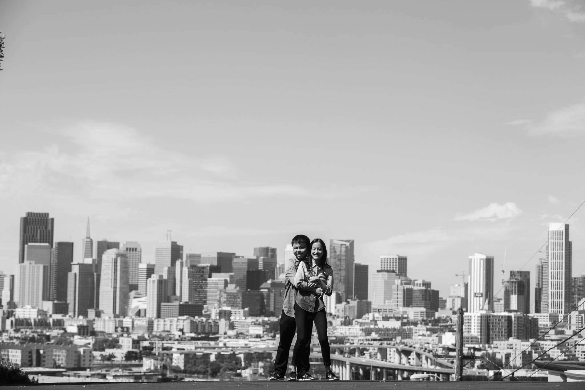 Sheng & Vanessa Engagement 195_1.jpg
