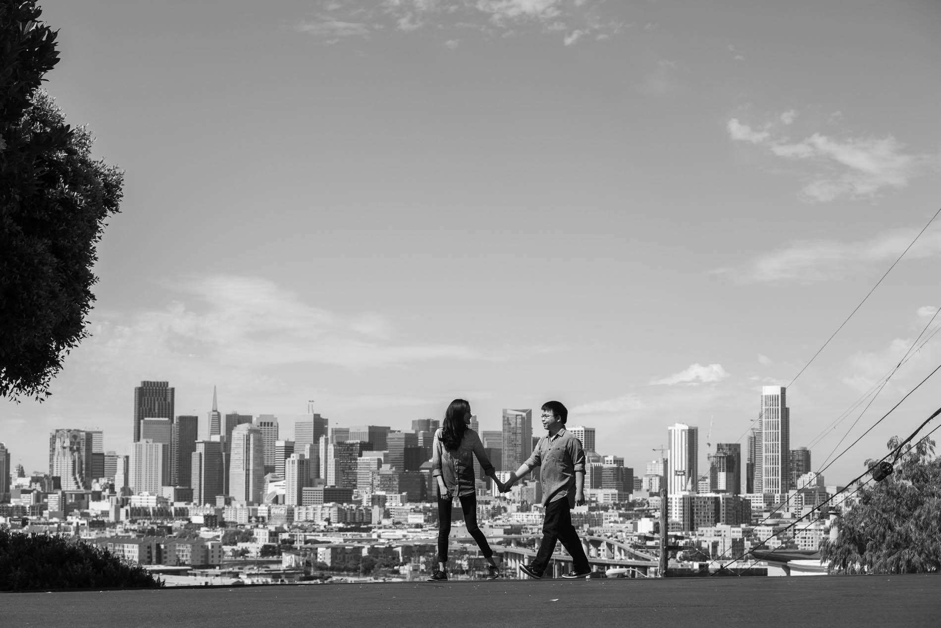 Sheng & Vanessa Engagement 225_1.jpg
