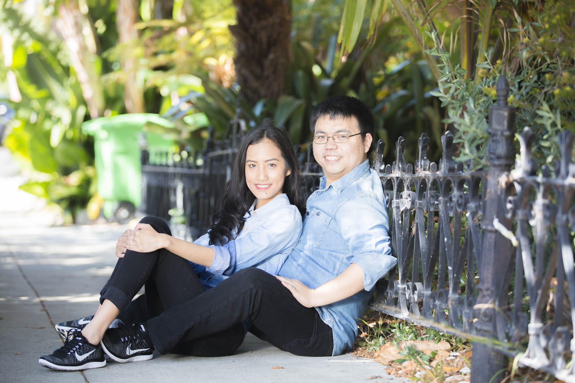 Sheng & Vanessa Engagement 267.jpg