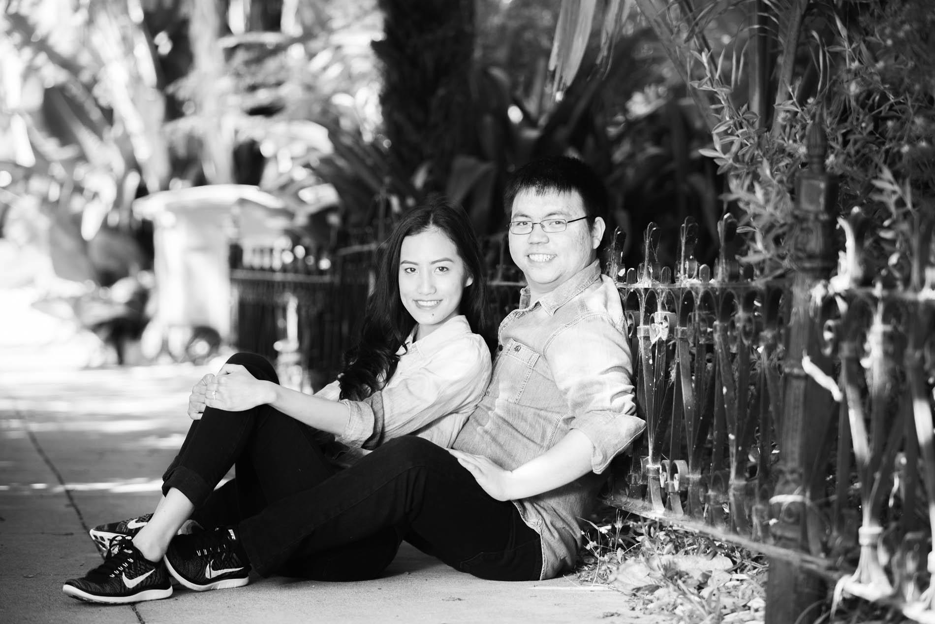 Sheng & Vanessa Engagement 267_1.jpg