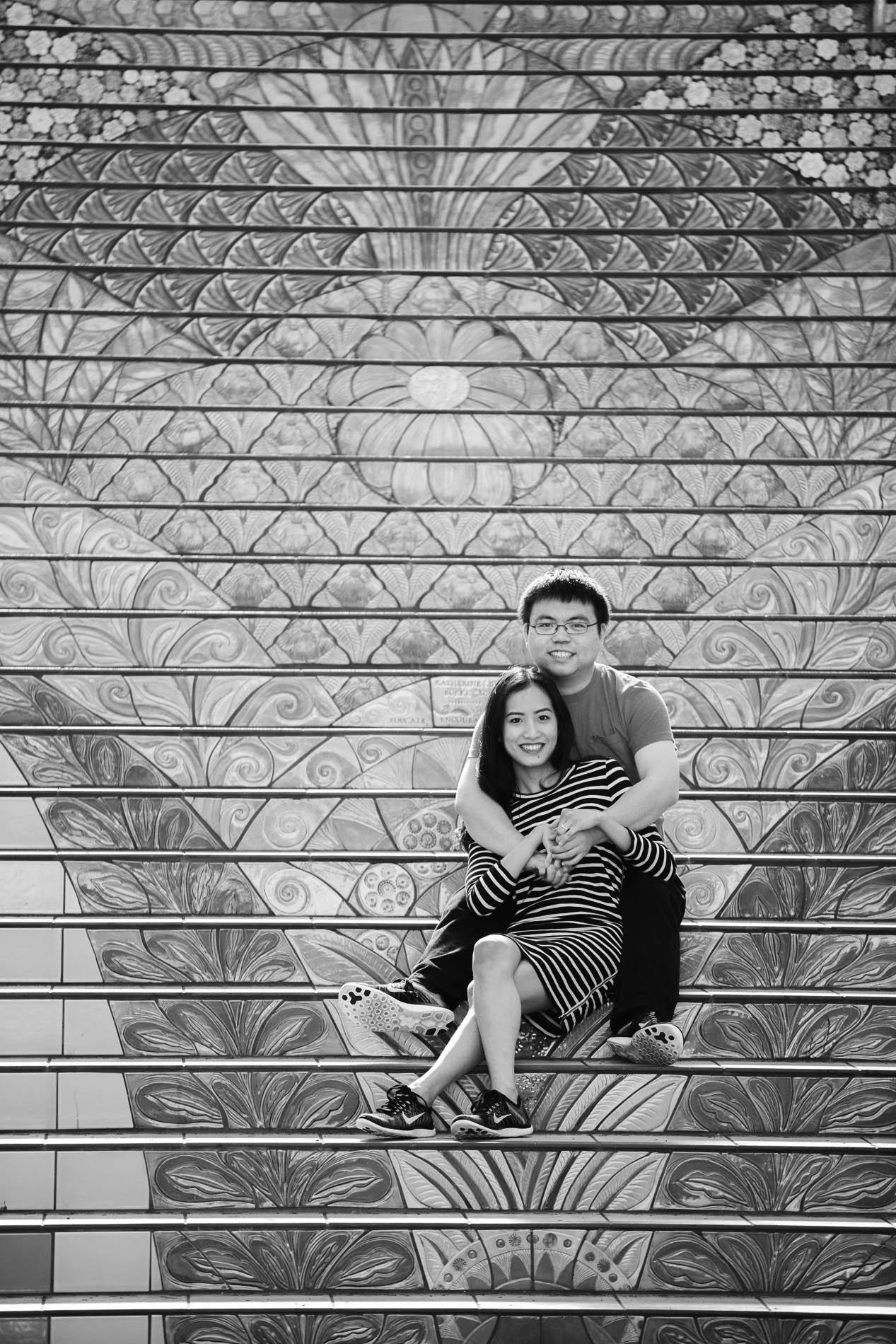 Sheng & Vanessa Engagement 314_1.jpg