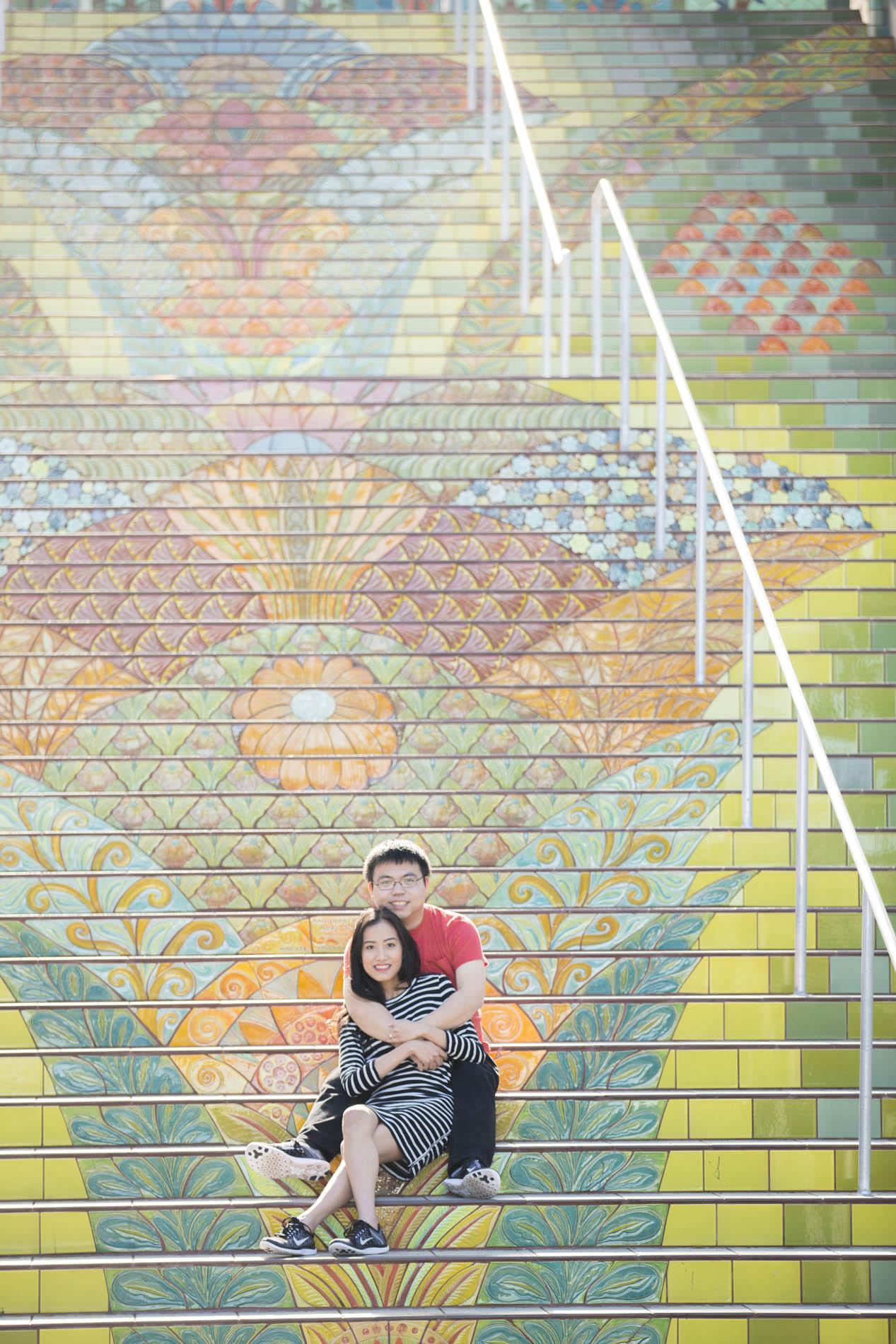 Sheng & Vanessa Engagement 323.jpg