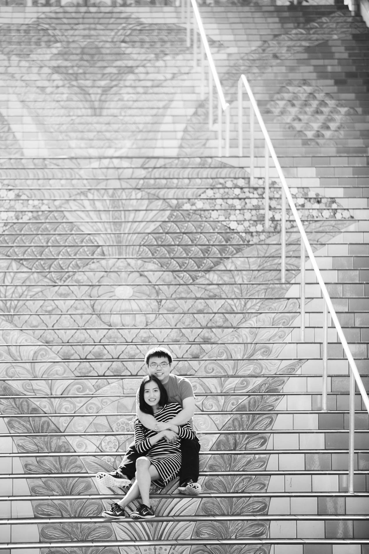 Sheng & Vanessa Engagement 326_1.jpg
