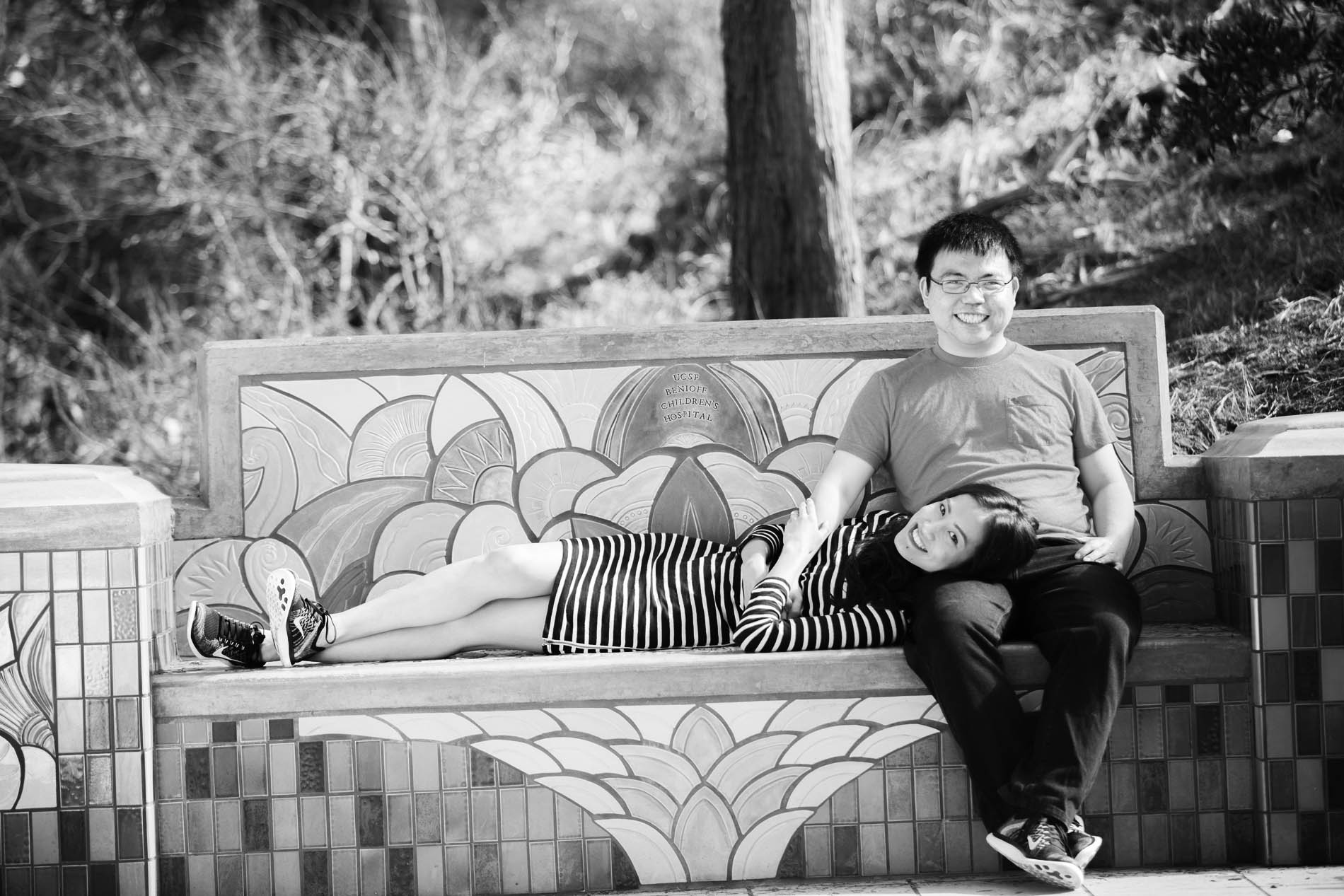 Sheng & Vanessa Engagement 329_1.jpg