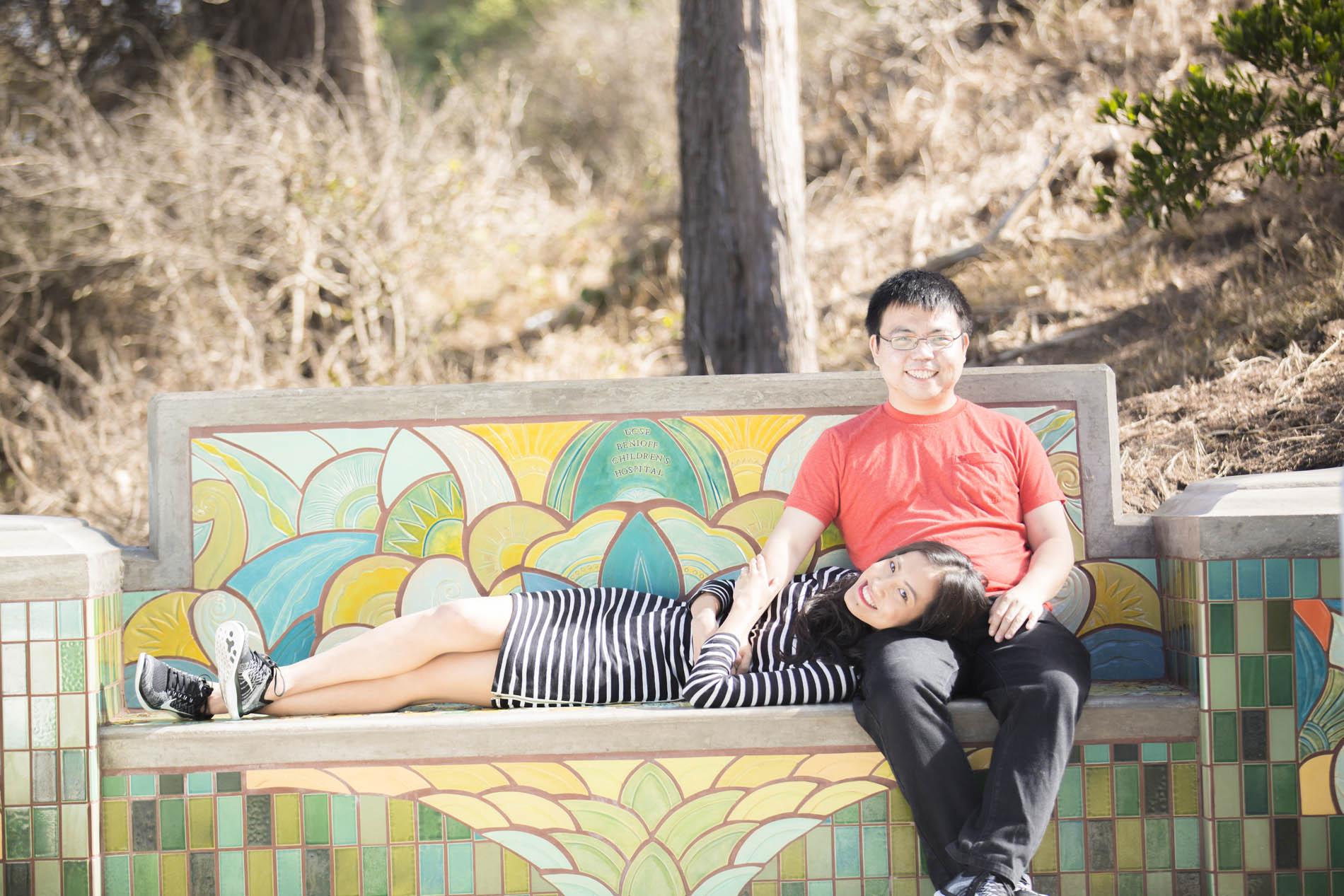 Sheng & Vanessa Engagement 332.jpg