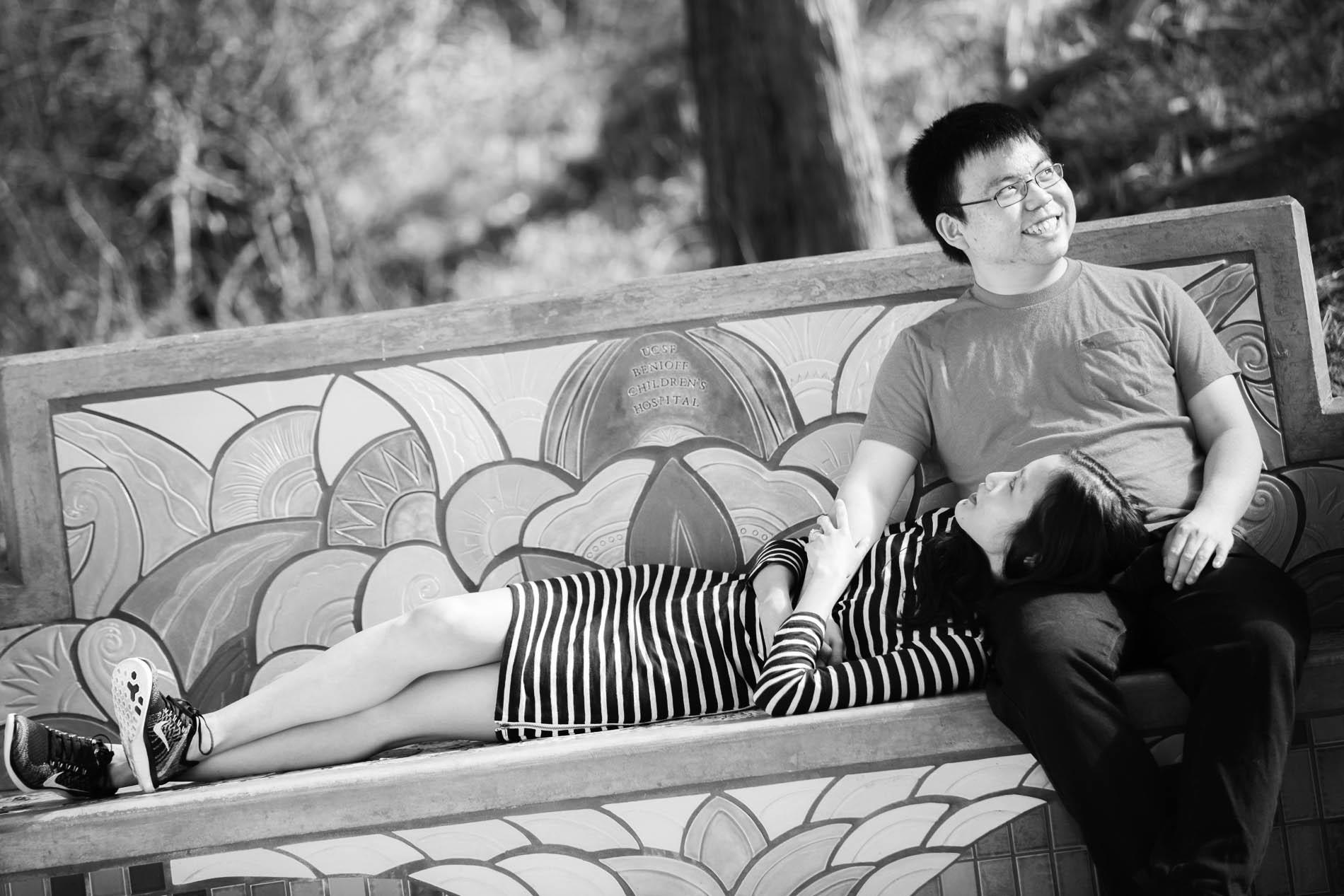 Sheng & Vanessa Engagement 338_1.jpg