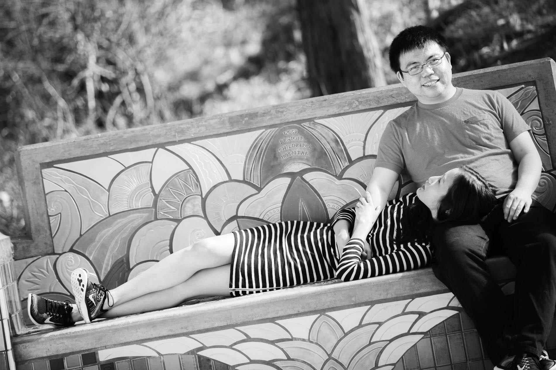 Sheng & Vanessa Engagement 341_1.jpg