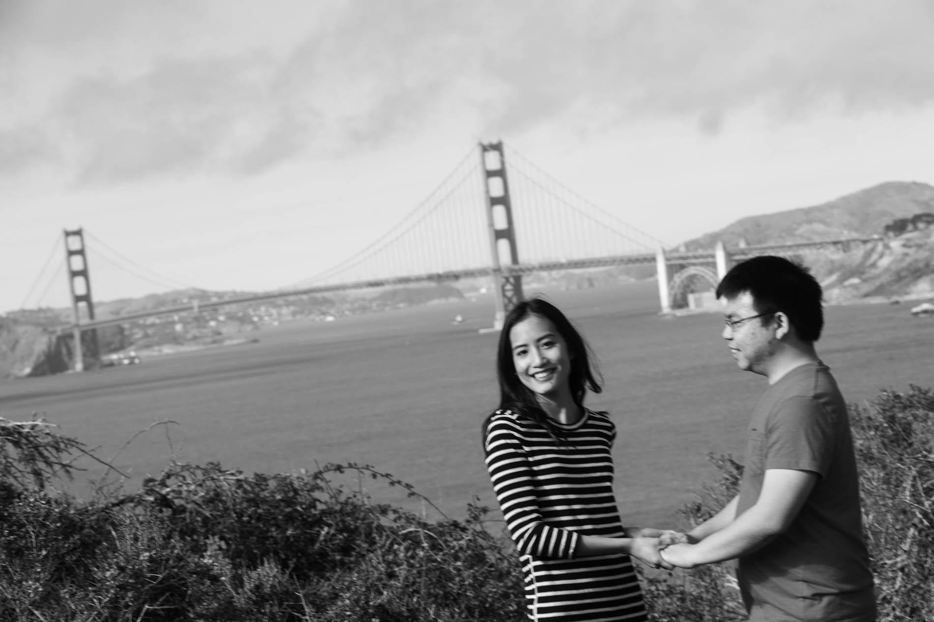 Sheng & Vanessa Engagement 356_1.jpg