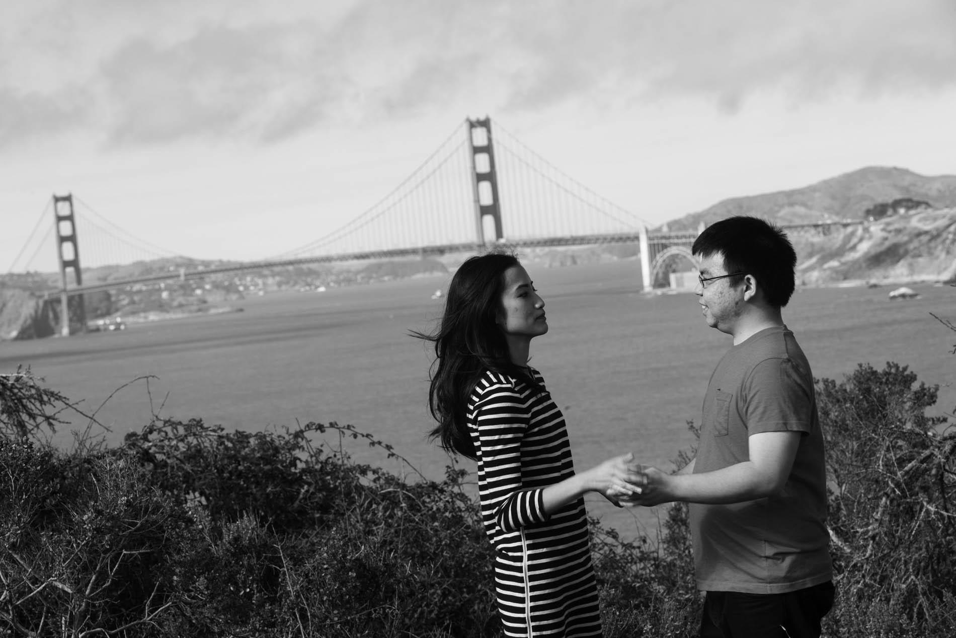 Sheng & Vanessa Engagement 365_1.jpg