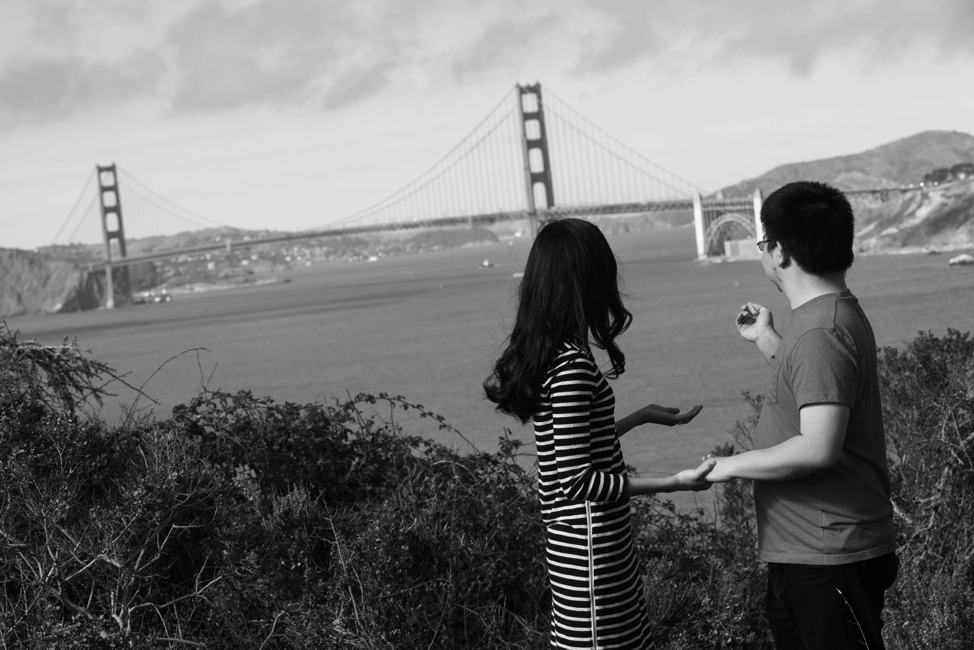 Sheng & Vanessa Engagement 368_1.jpg