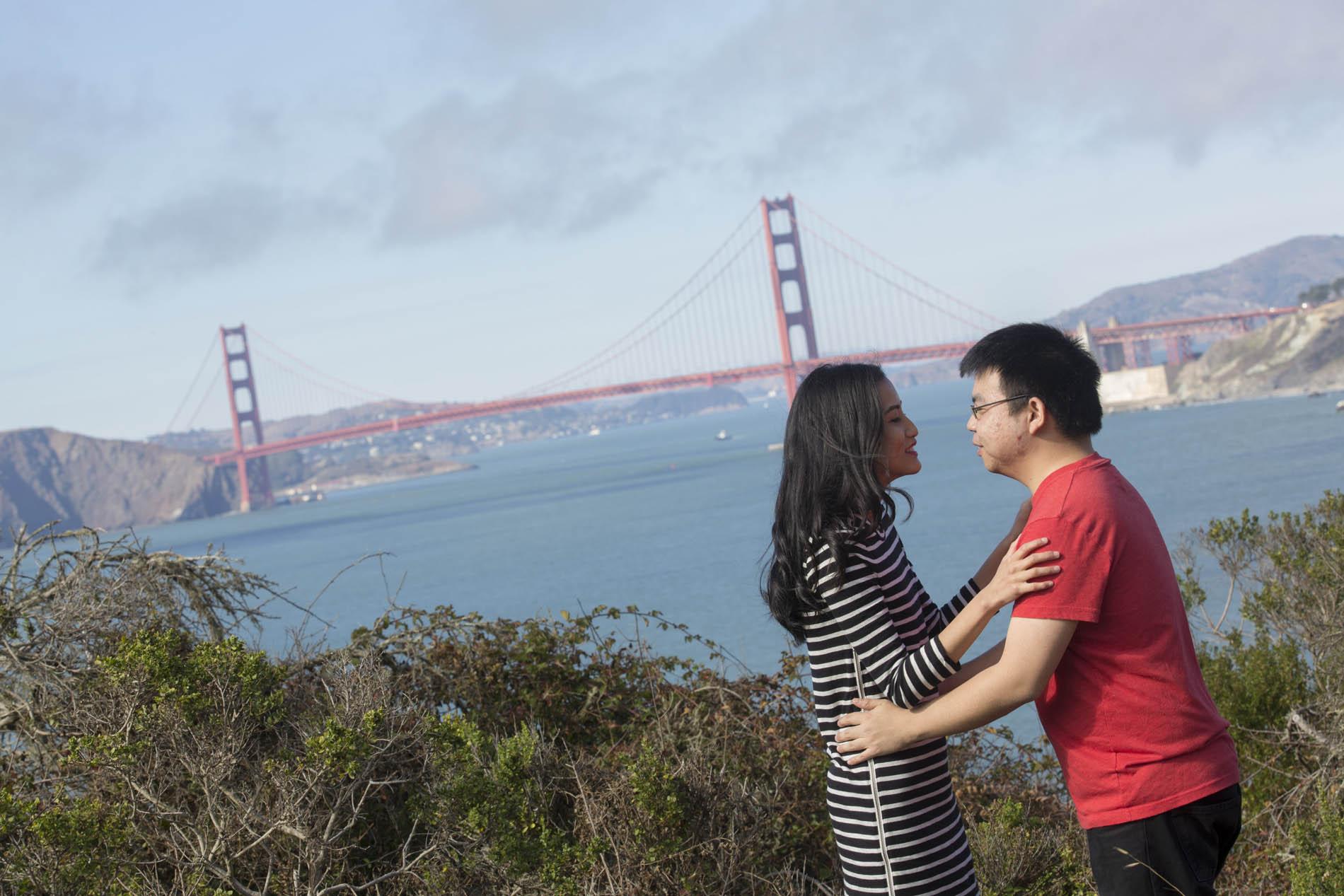 Sheng & Vanessa Engagement 376.jpg