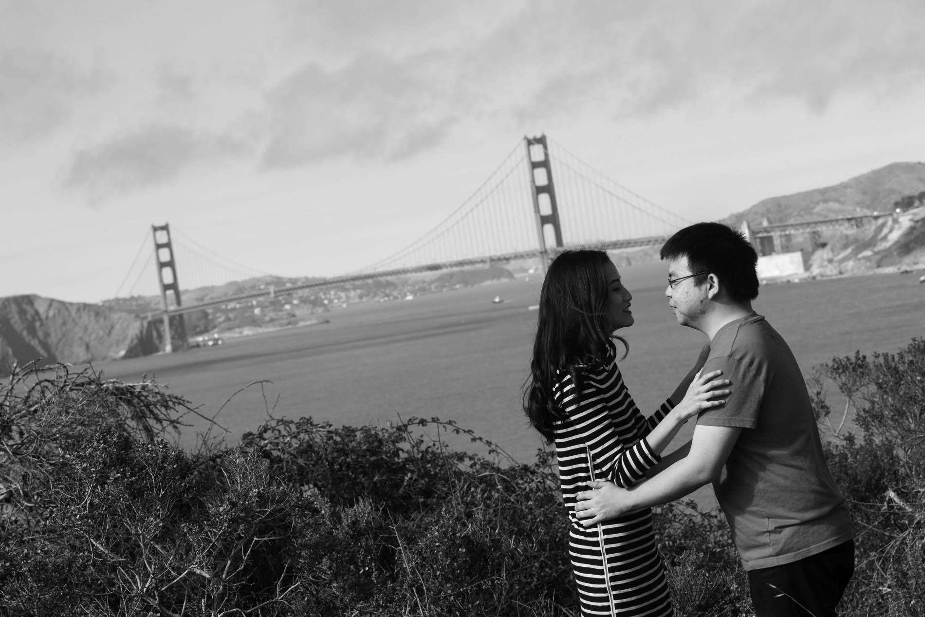 Sheng & Vanessa Engagement 376_1.jpg