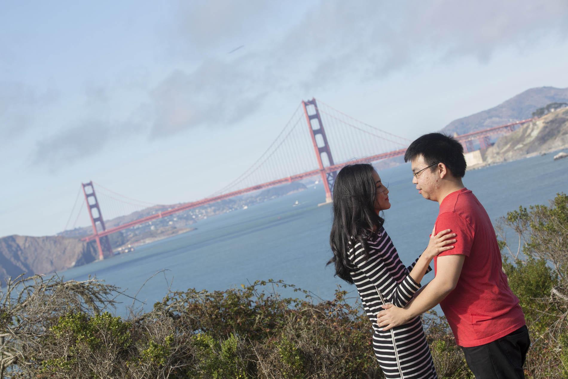 Sheng & Vanessa Engagement 382.jpg