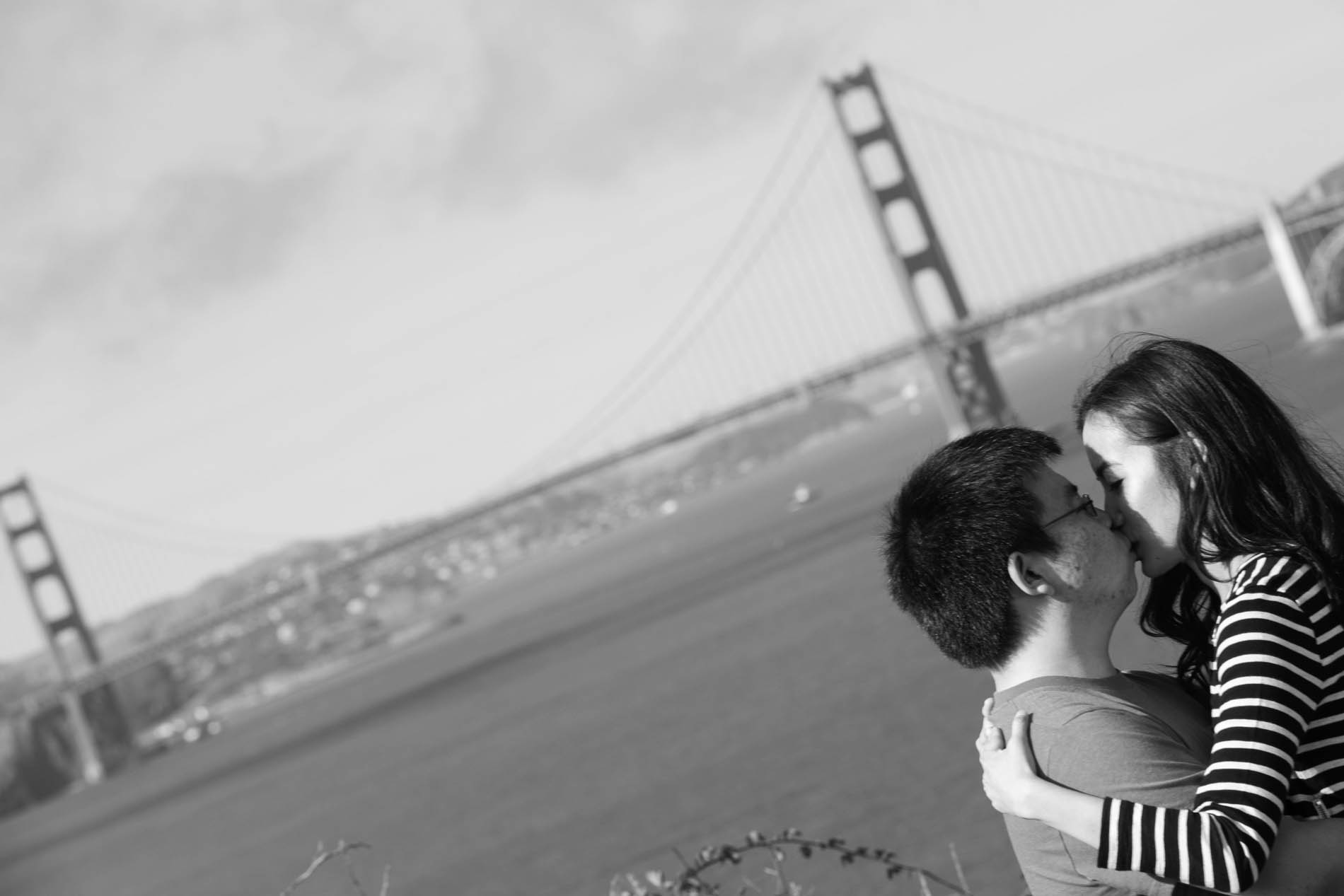 Sheng & Vanessa Engagement 388_1.jpg