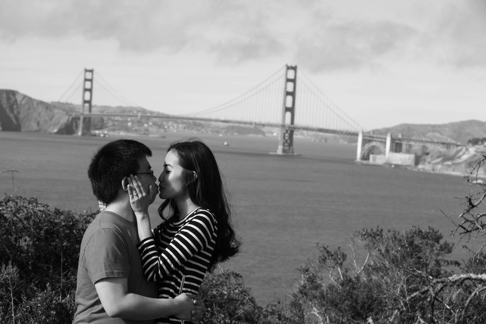 Sheng & Vanessa Engagement 394_1.jpg