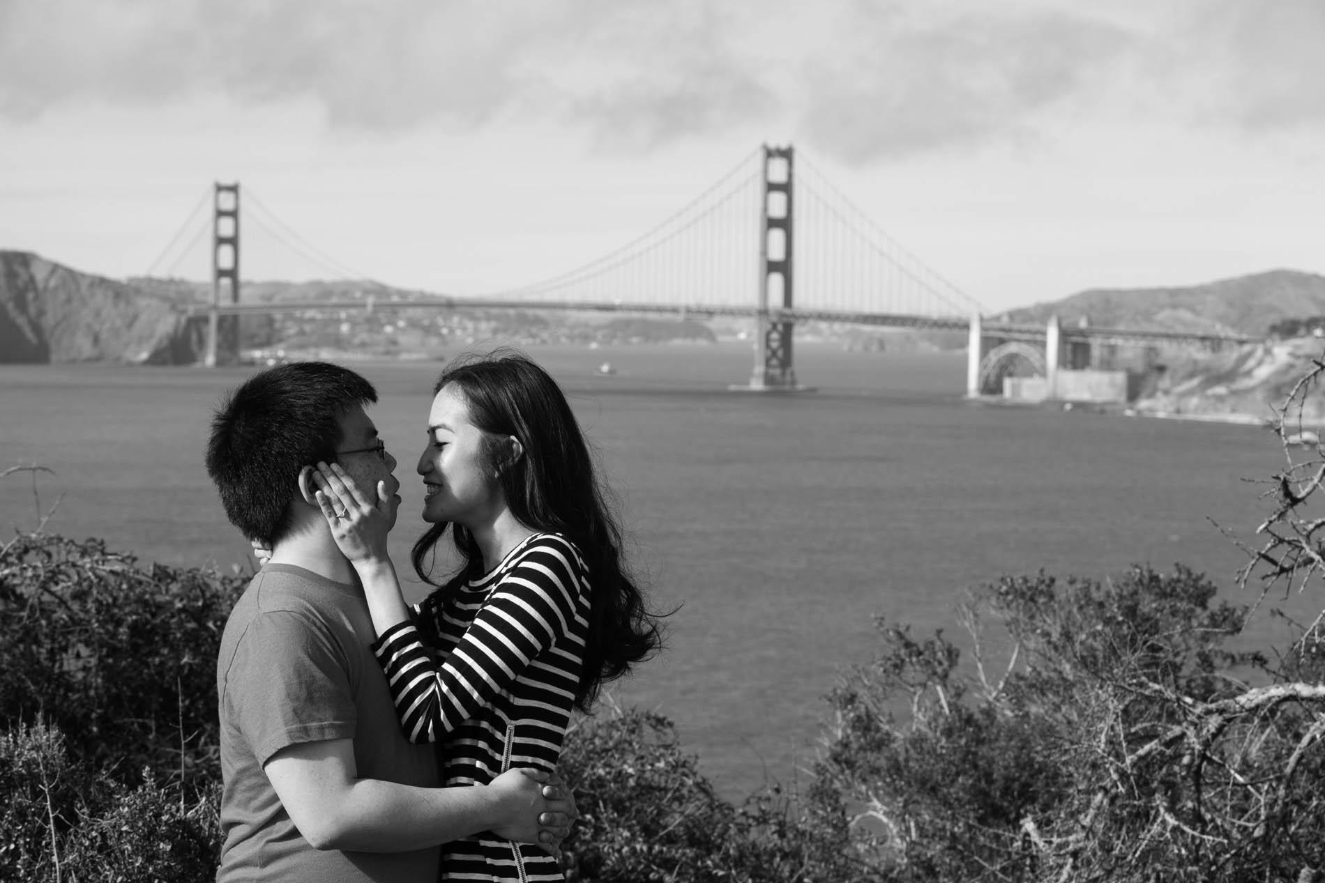 Sheng & Vanessa Engagement 397_1.jpg