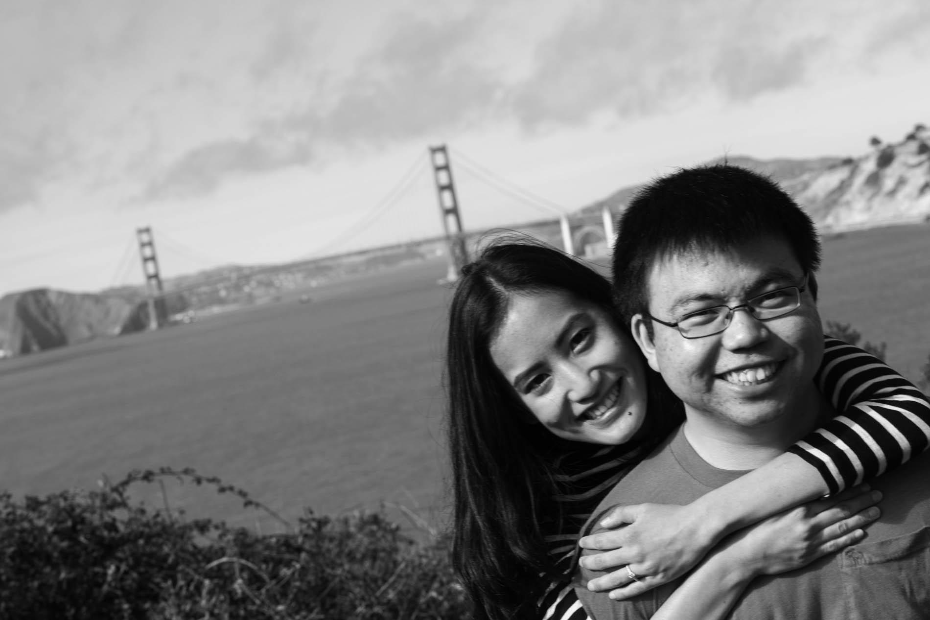 Sheng & Vanessa Engagement 409_1.jpg