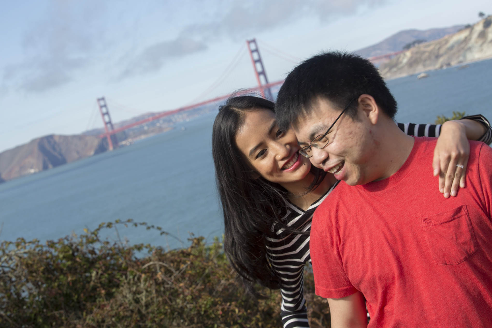 Sheng & Vanessa Engagement 427.jpg