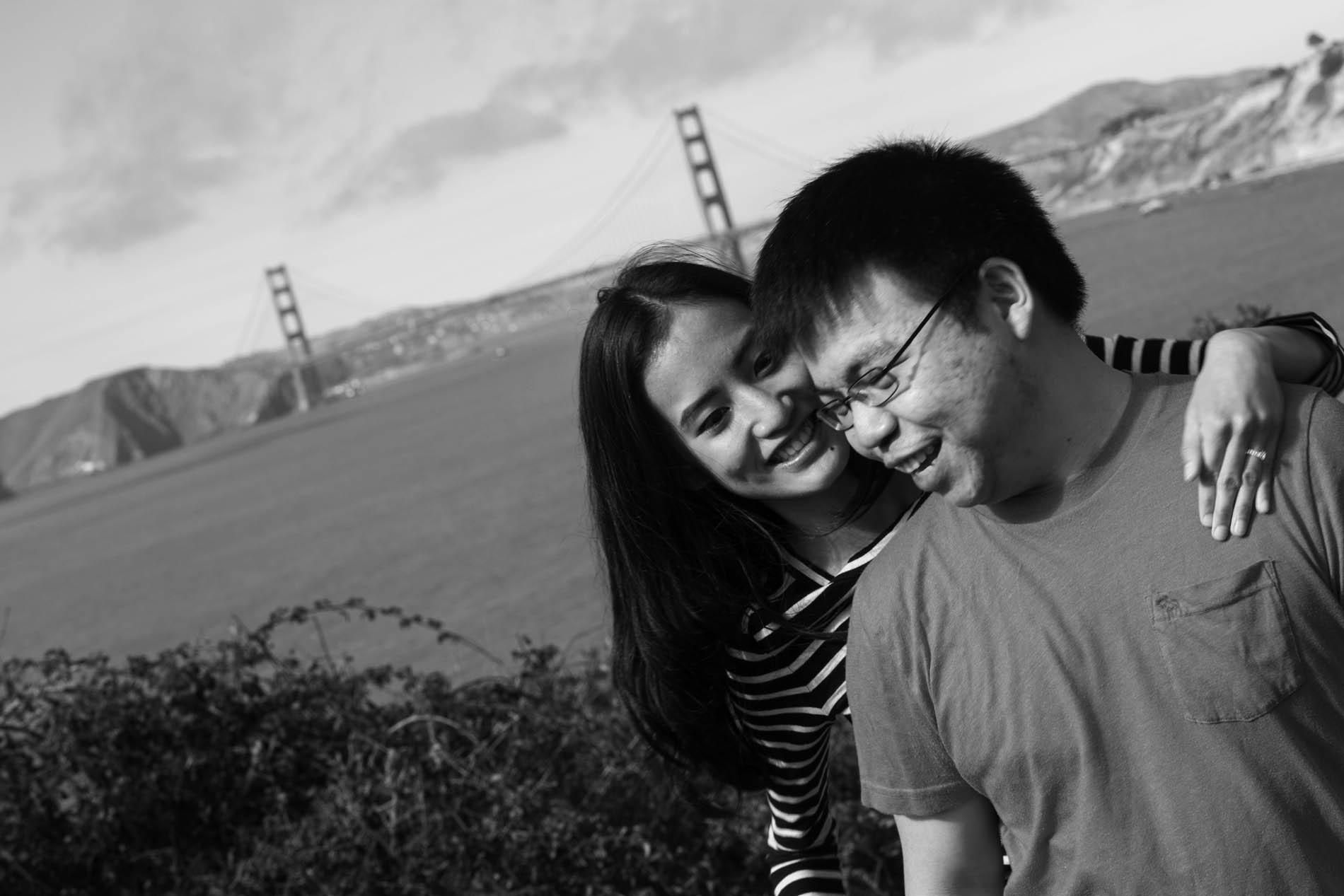 Sheng & Vanessa Engagement 427_1.jpg