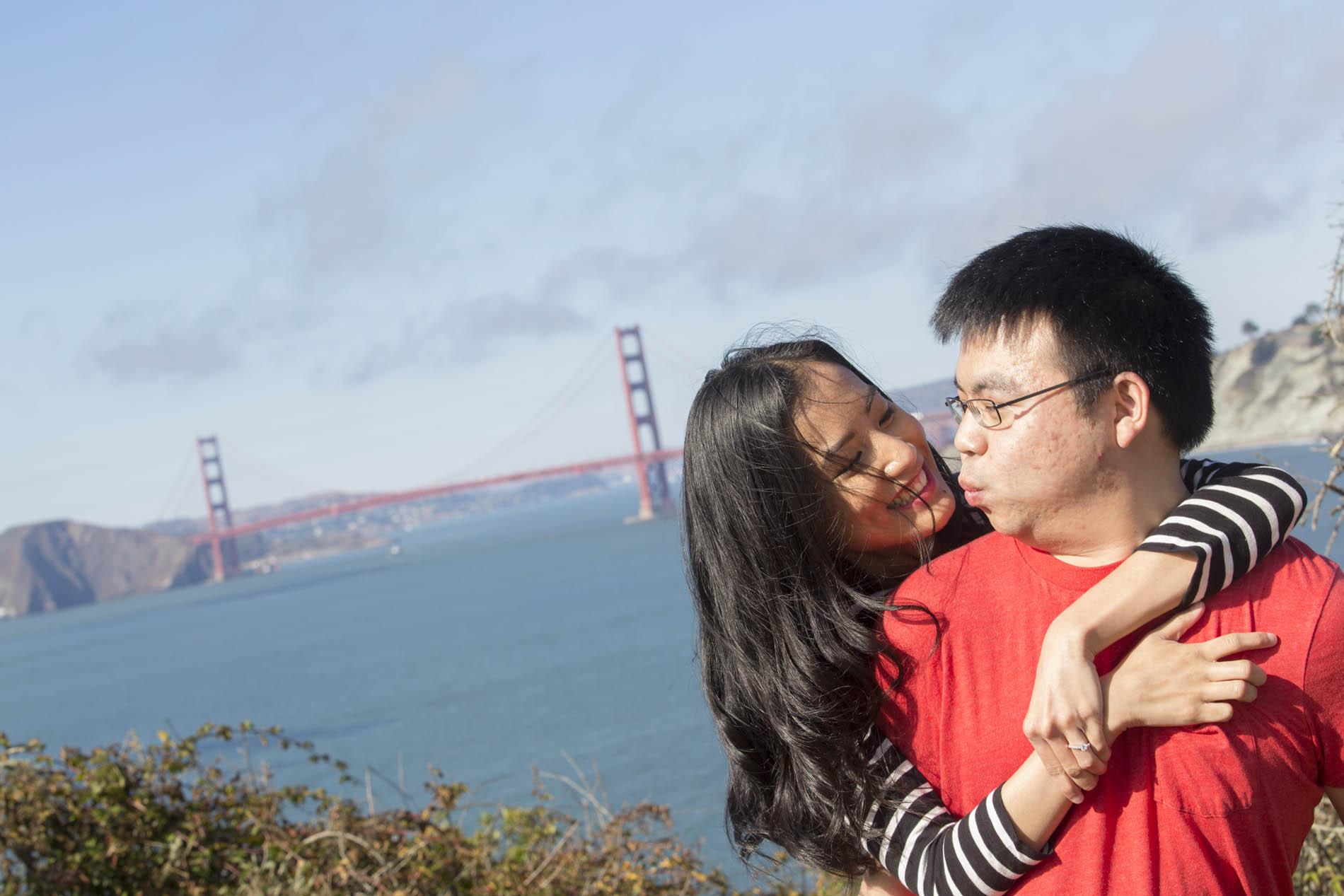 Sheng & Vanessa Engagement 439.jpg