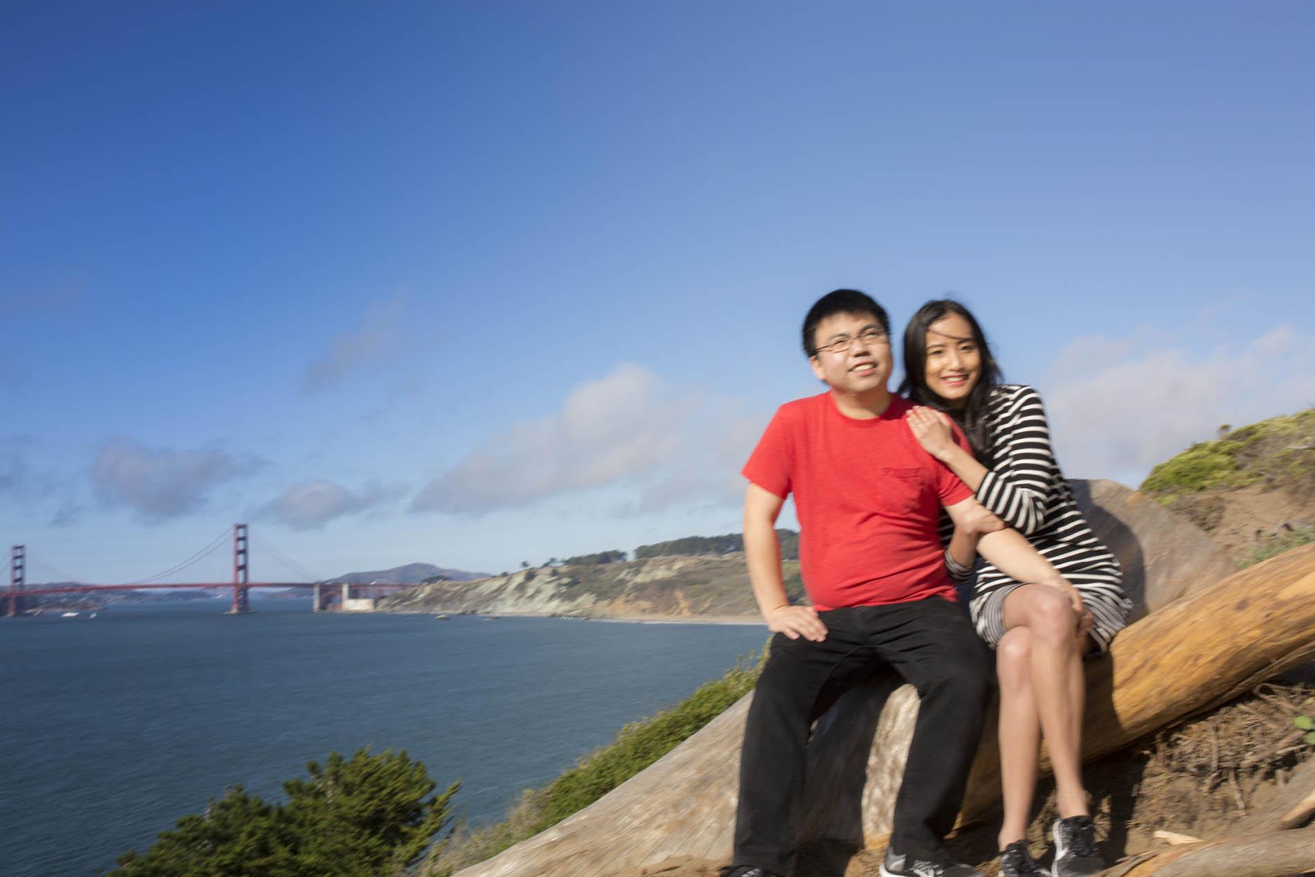 Sheng & Vanessa Engagement 448.jpg