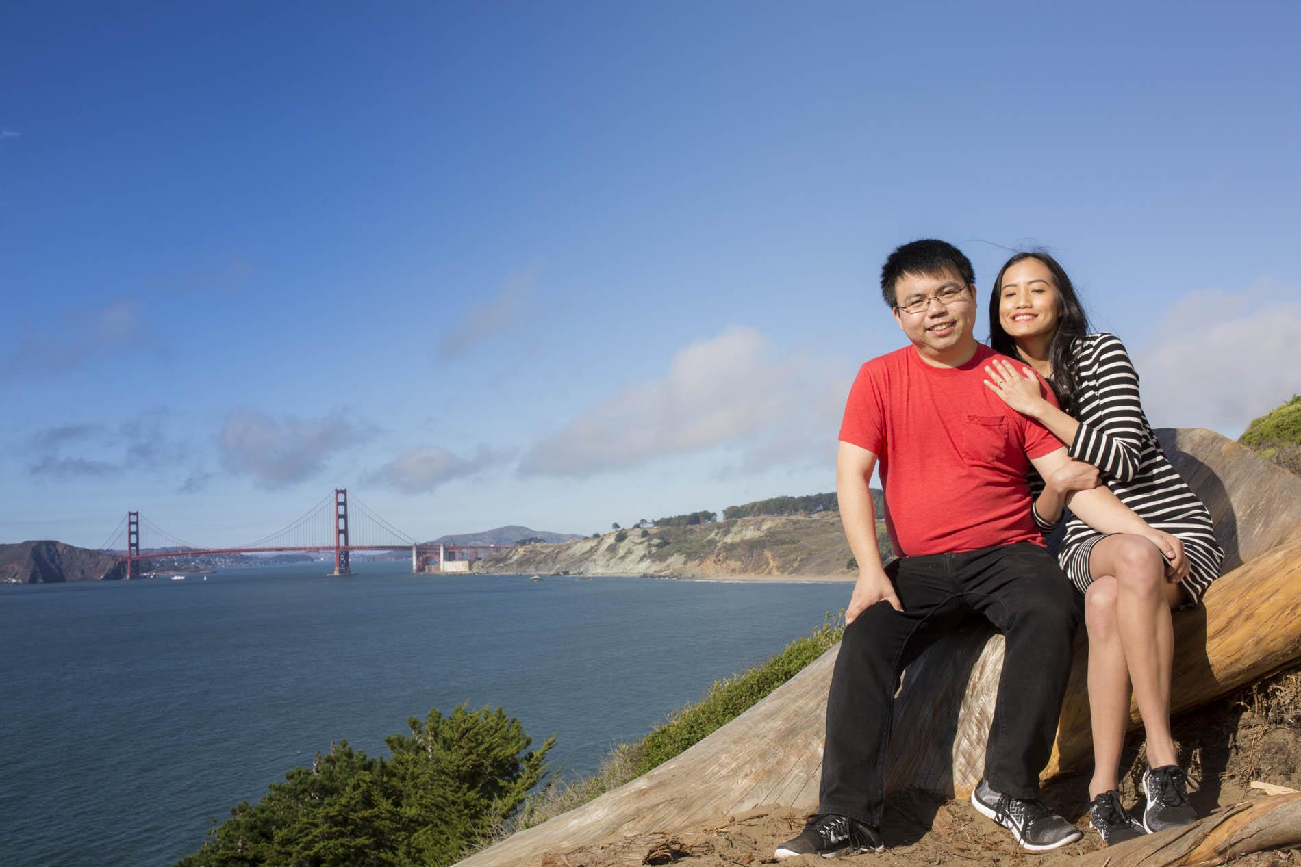 Sheng & Vanessa Engagement 451.jpg