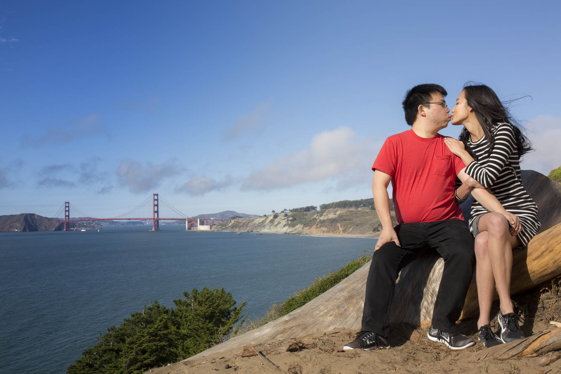 Sheng & Vanessa Engagement 463.jpg