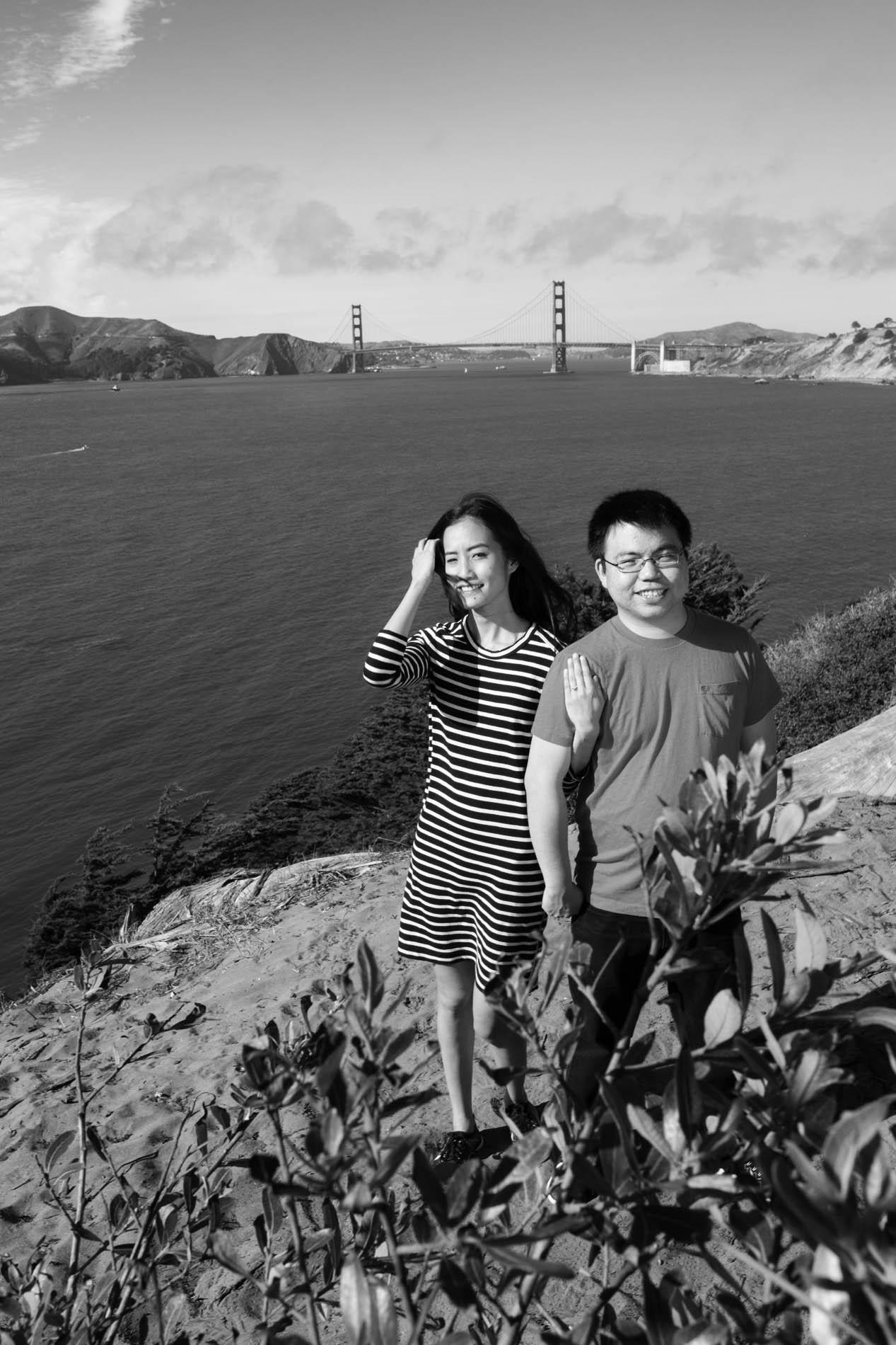 Sheng & Vanessa Engagement 481_1.jpg