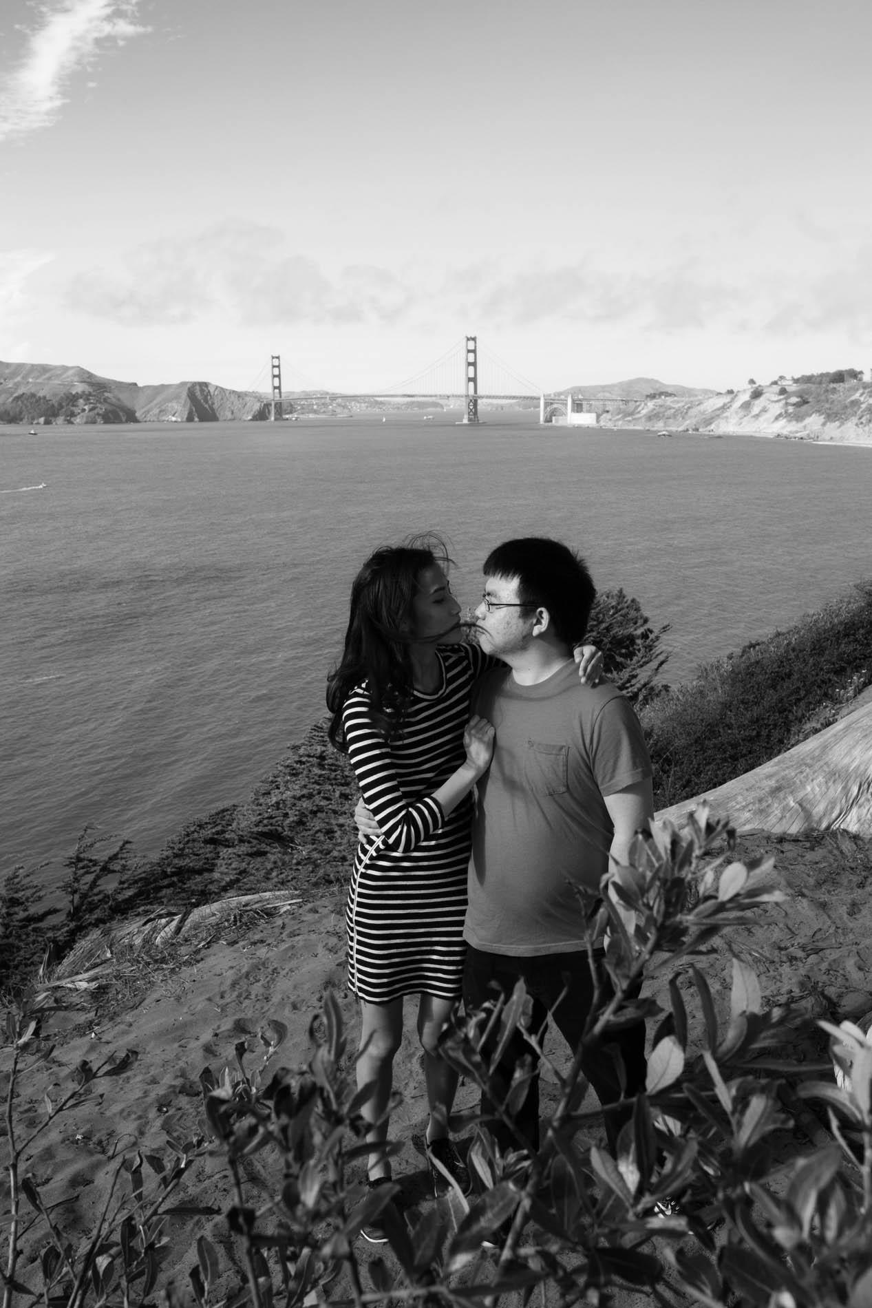 Sheng & Vanessa Engagement 487_1.jpg