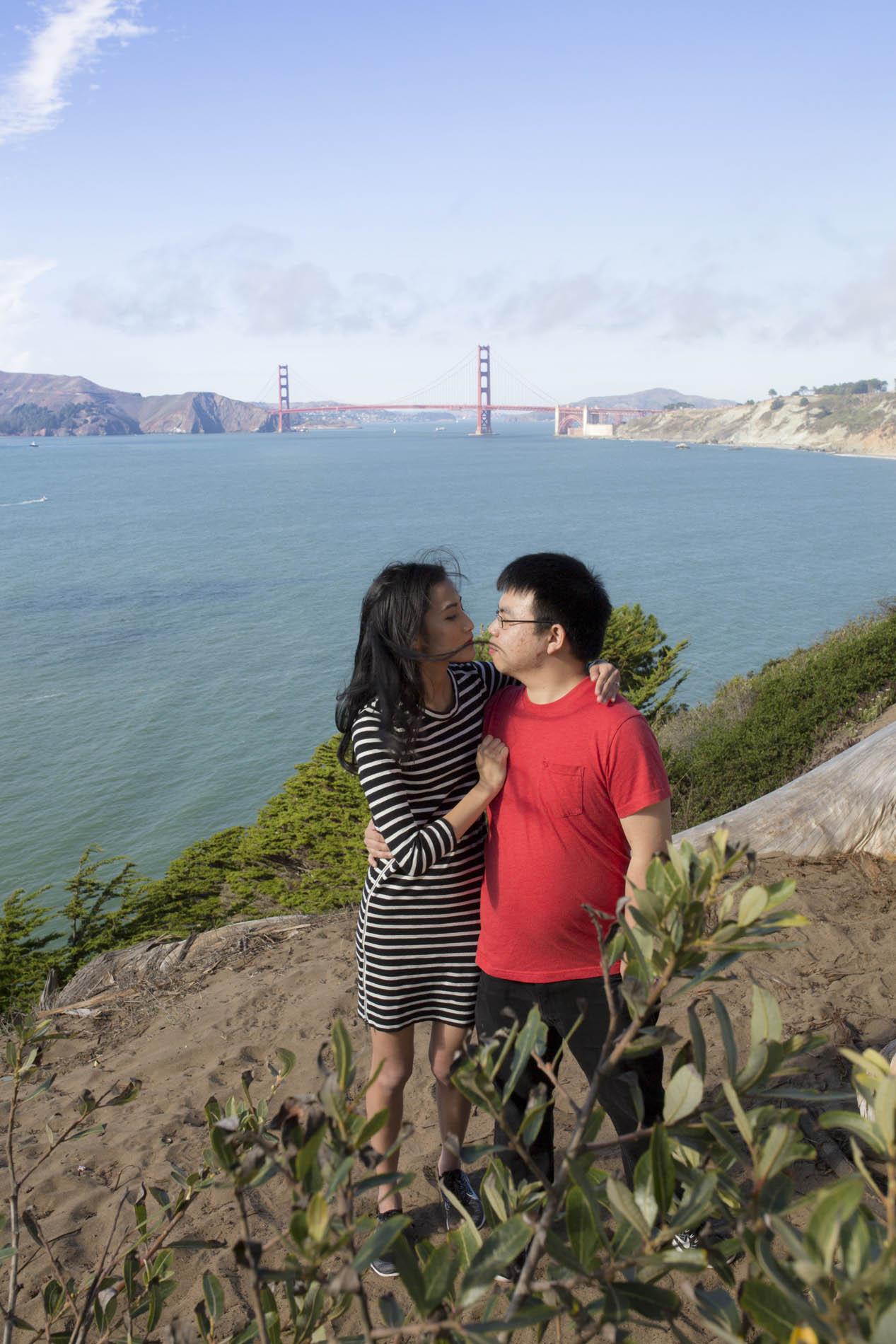 Sheng & Vanessa Engagement 487.jpg