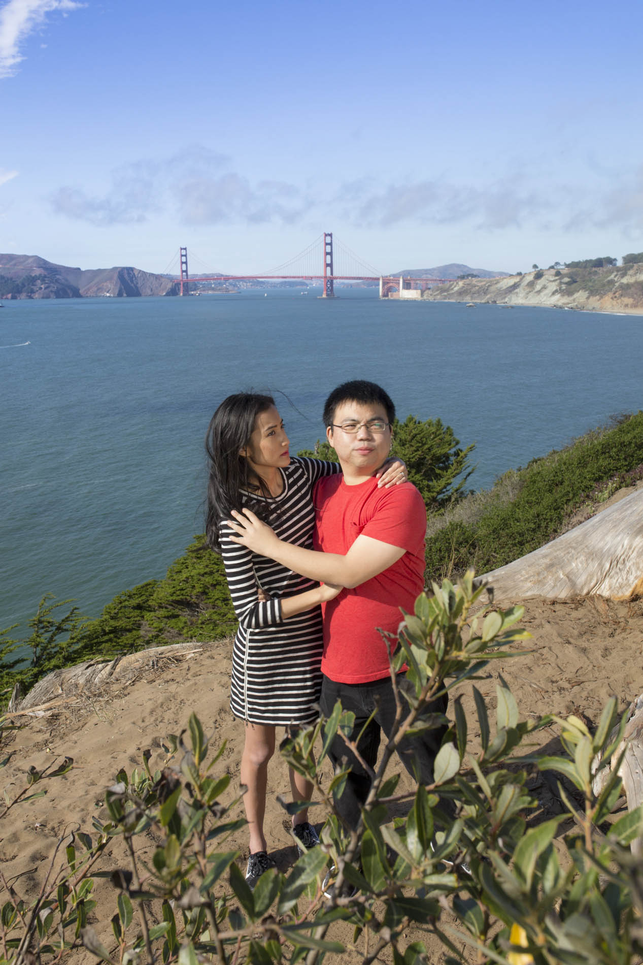Sheng & Vanessa Engagement 497.jpg