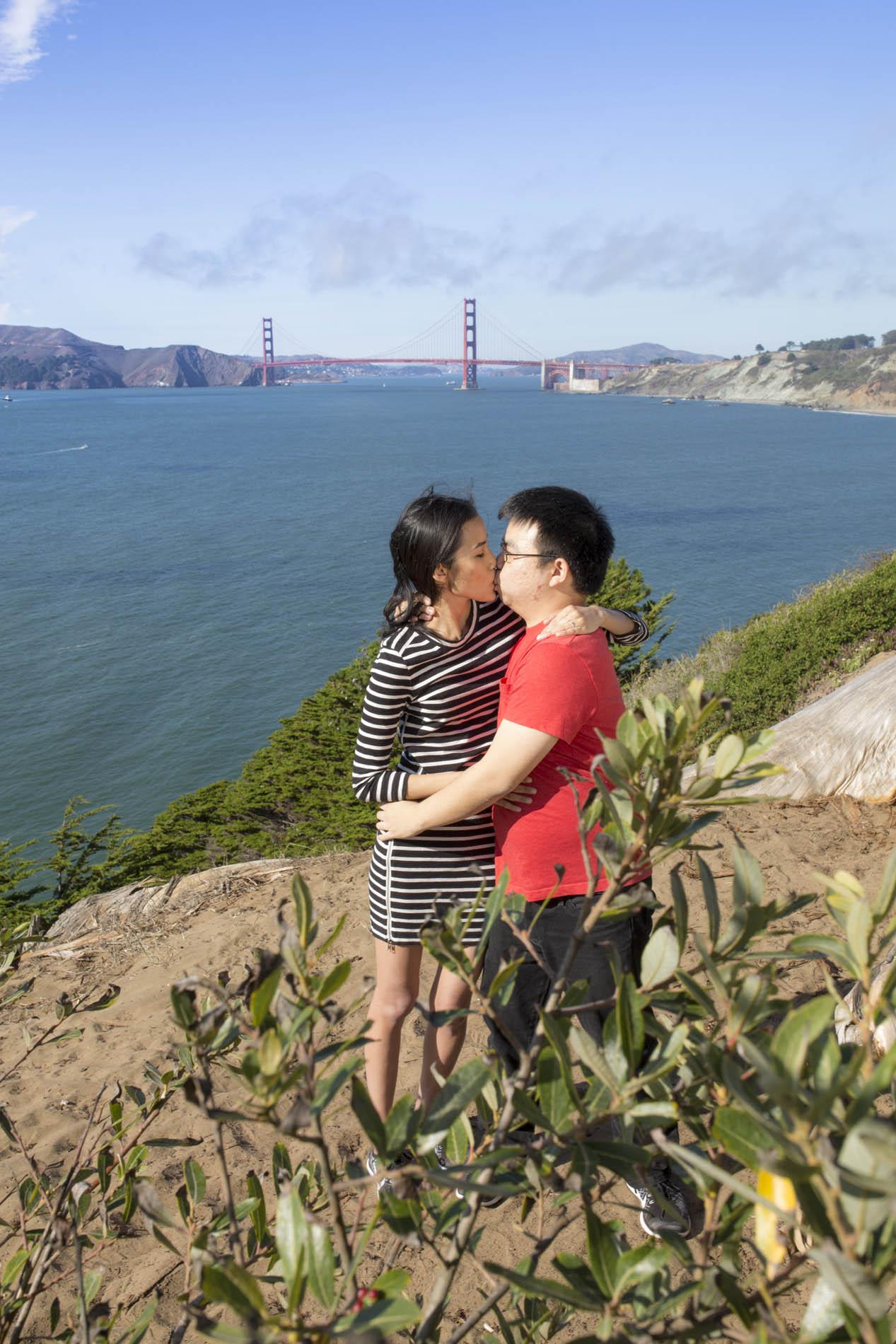 Sheng & Vanessa Engagement 500.jpg