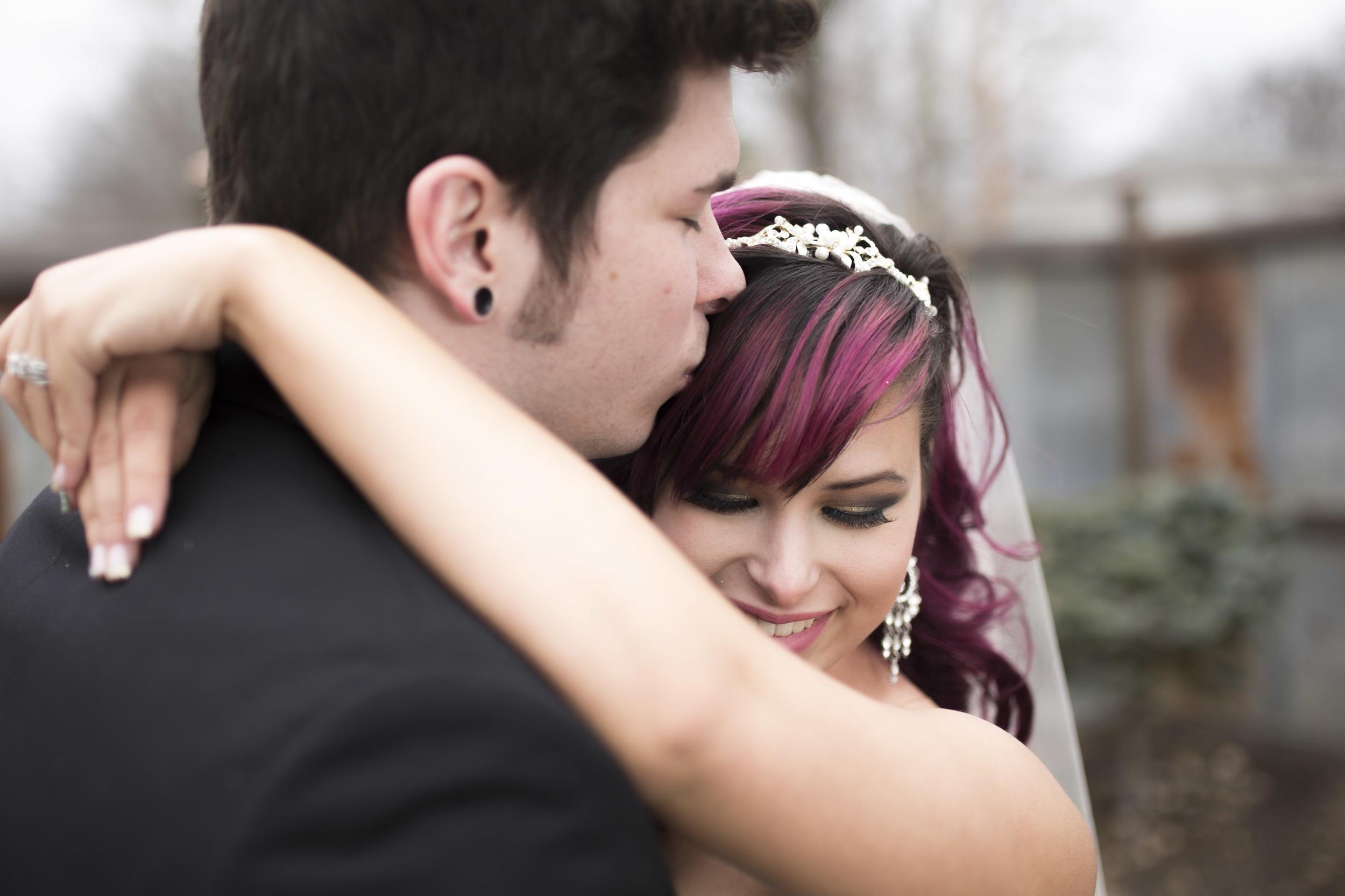 Fitzgerald Wedding 5D 1157.jpg